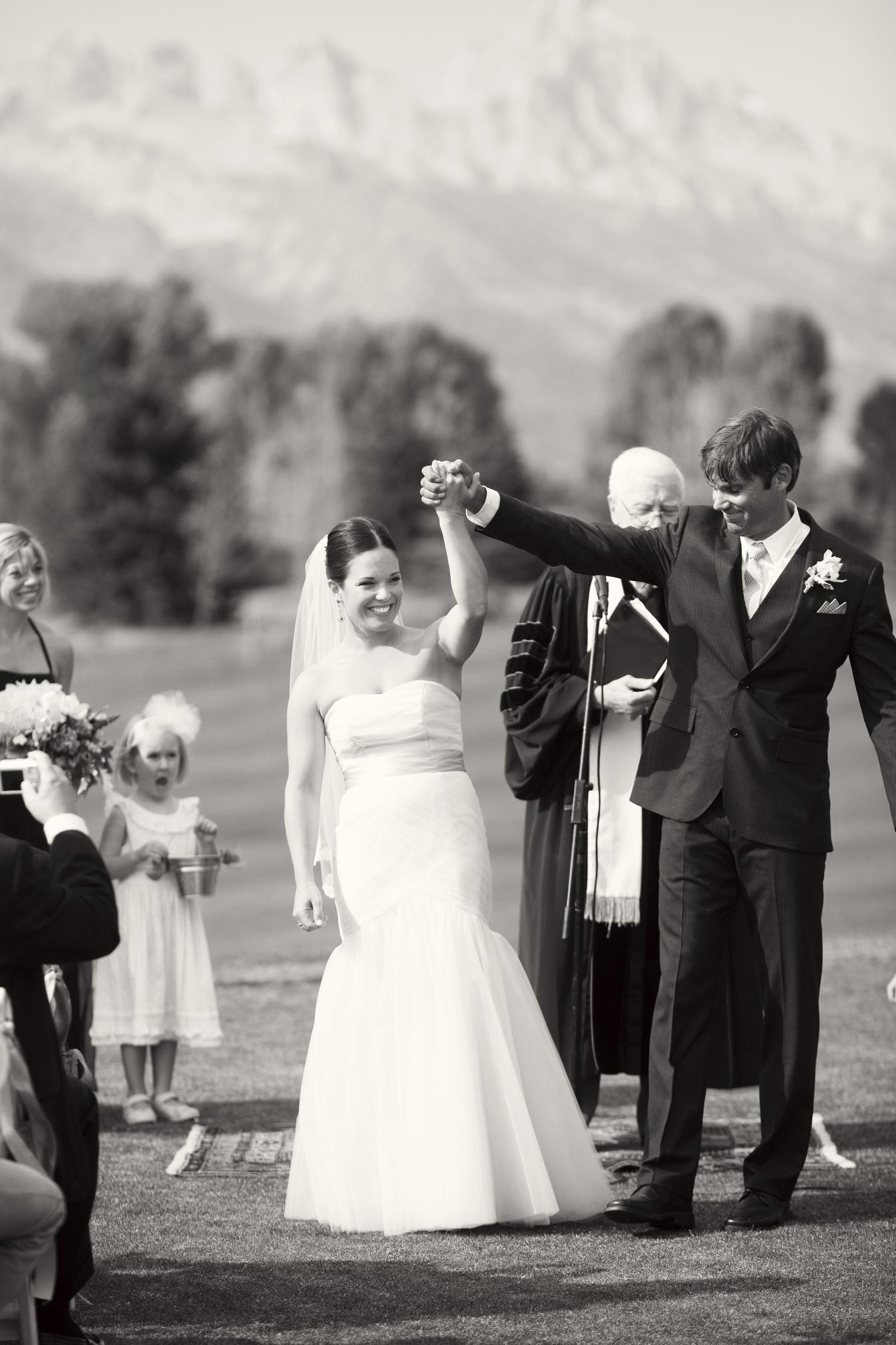 Figenshau Jackson Hole Wedding 2012_1049.JPG