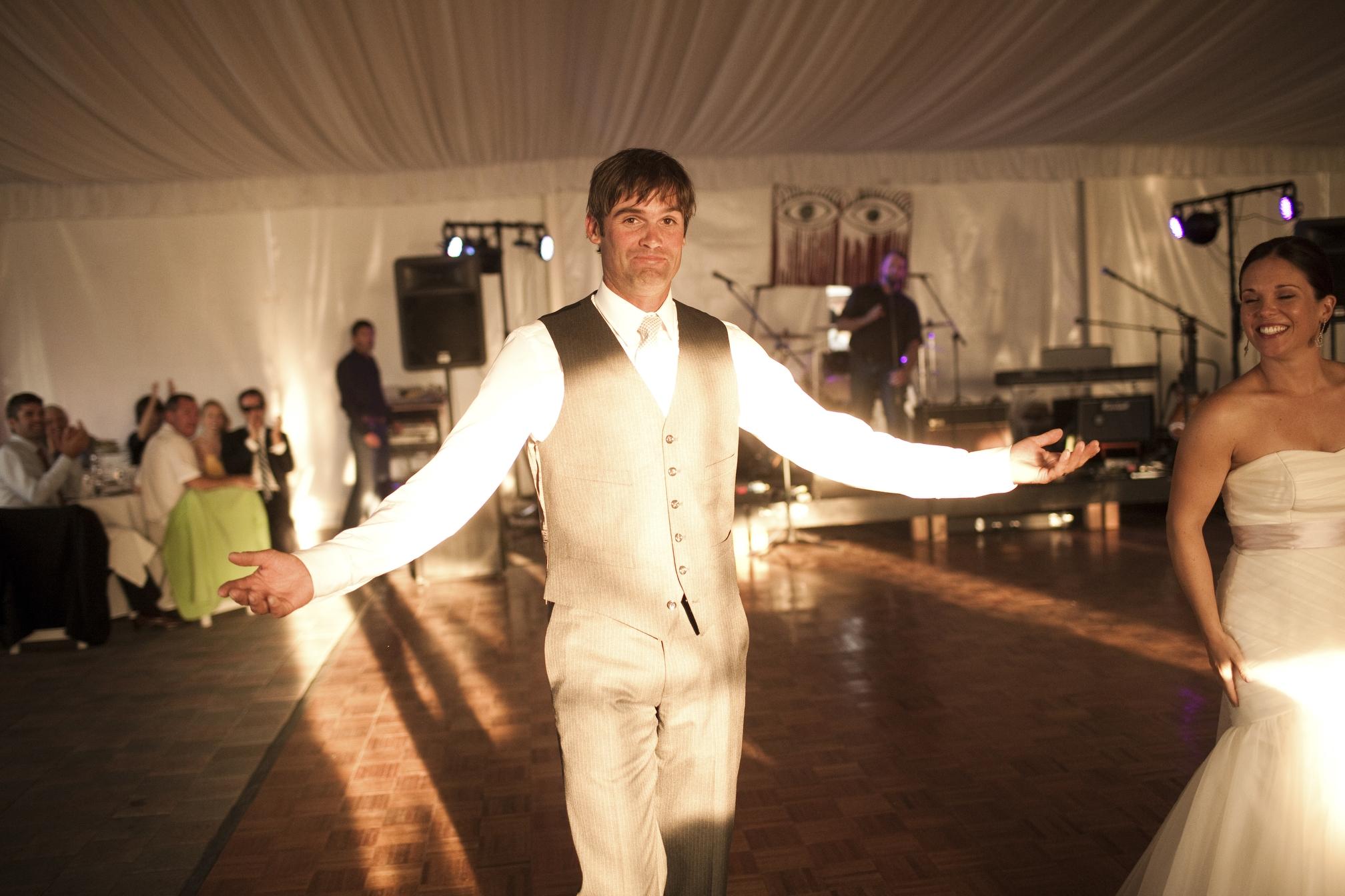 Figenshau Jackson Hole Wedding 2012_1895.JPG