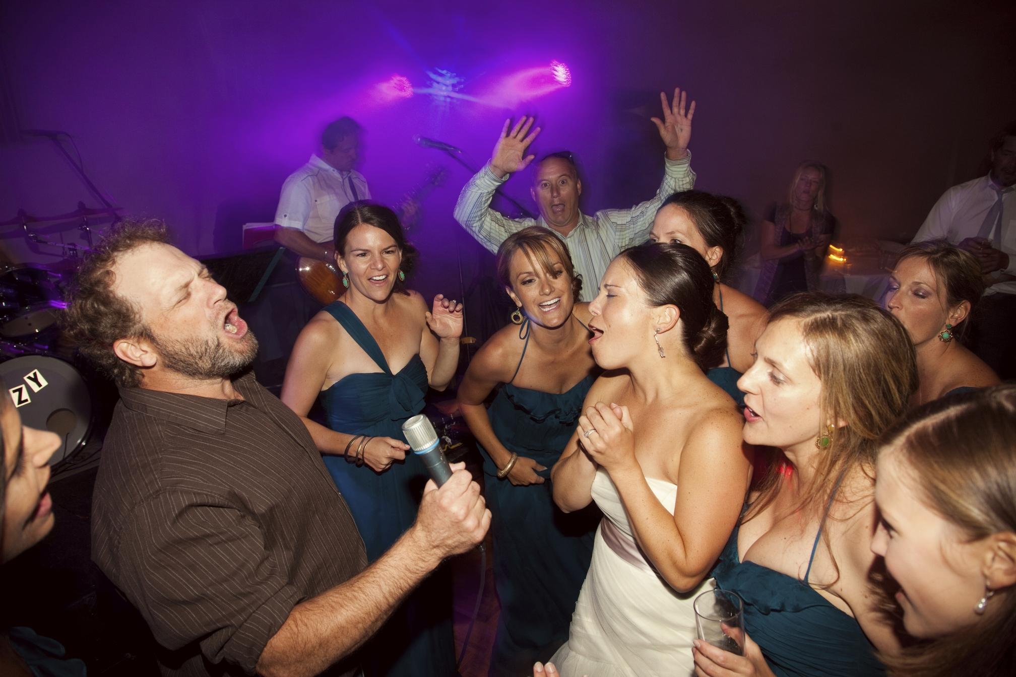 Figenshau Jackson Hole Wedding 2012_2799.JPG