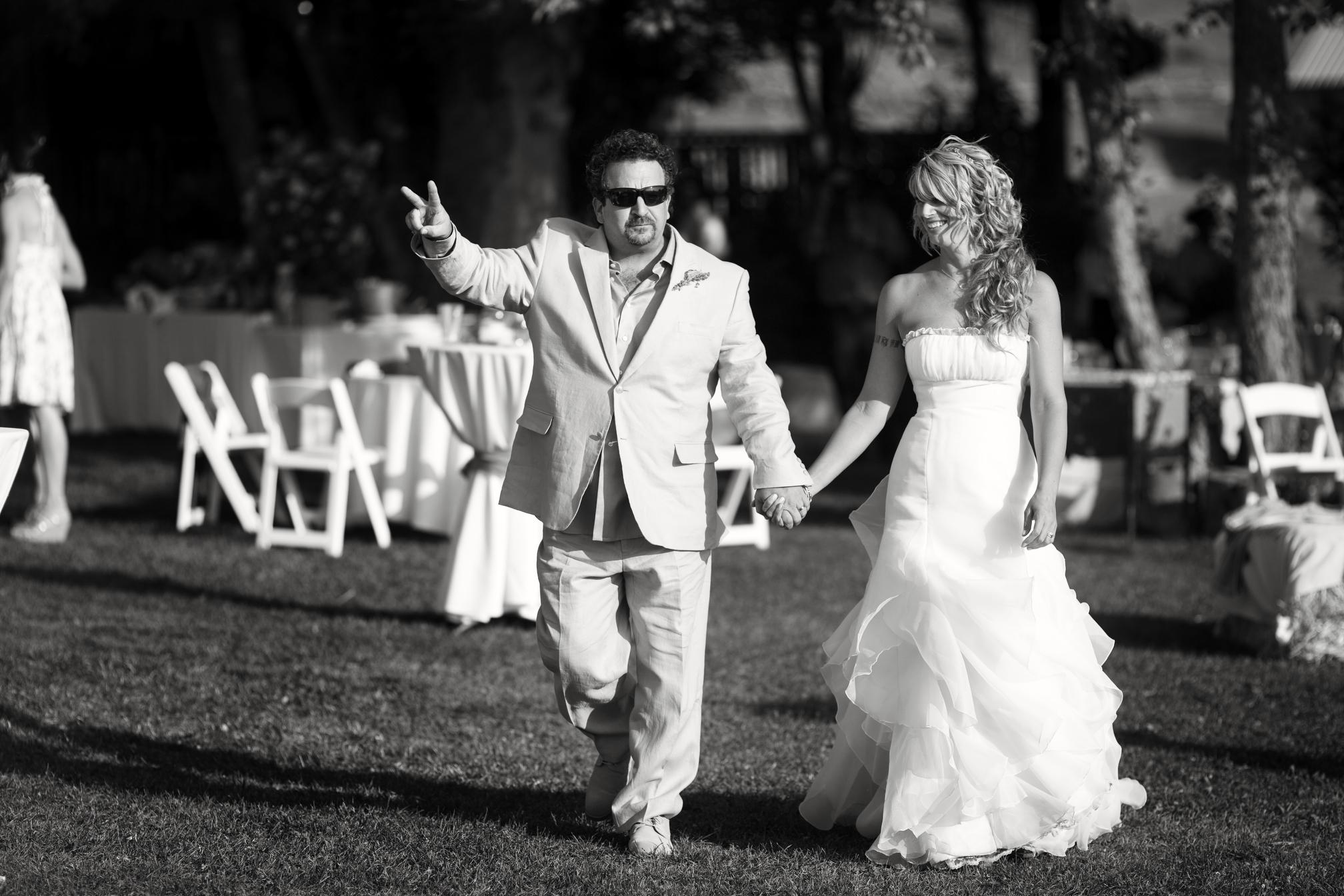 Fishman Wedding Jackson Hole 2012_1147.JPG