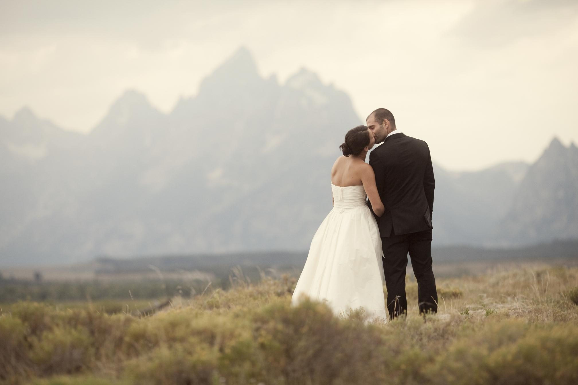 Haddad Wedding Jackson Hole 2012_0191.JPG