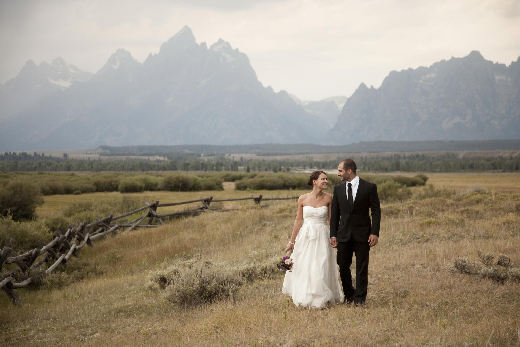 Haddad Wedding Jackson Hole 2012_0216.JPG