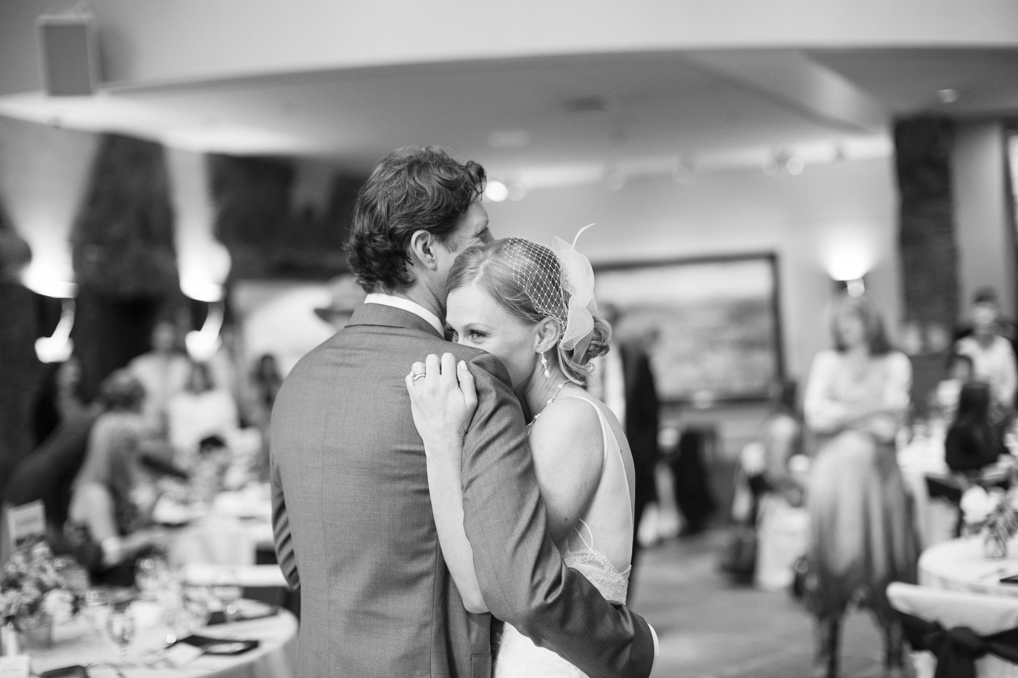 Kennedy Wedding Jackson Hole 2014_1787.JPG