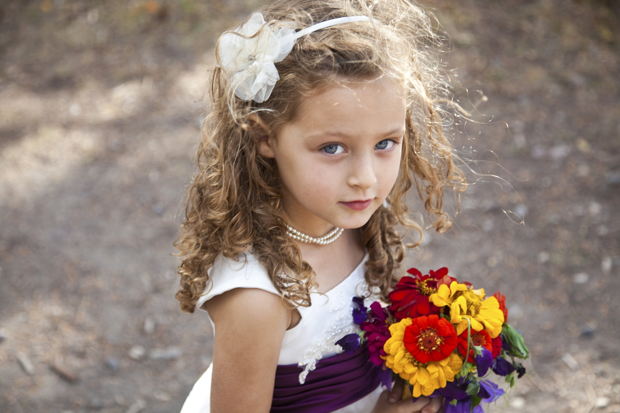 Krempley Jackson Hole Wedding_0610.JPG