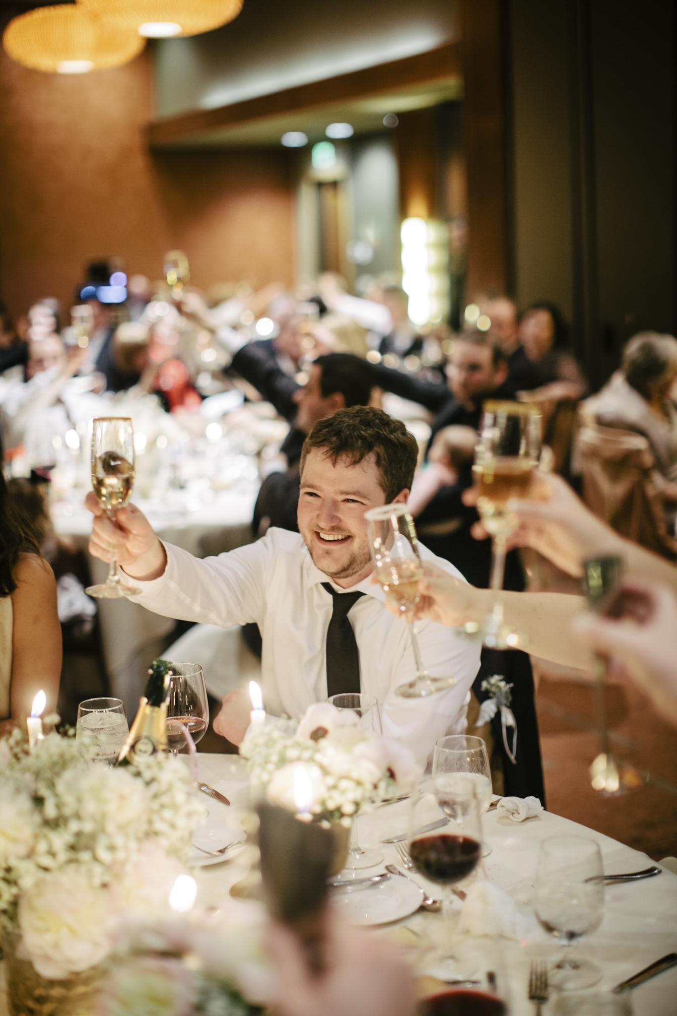 Lochmandy_Wedding-366.JPG