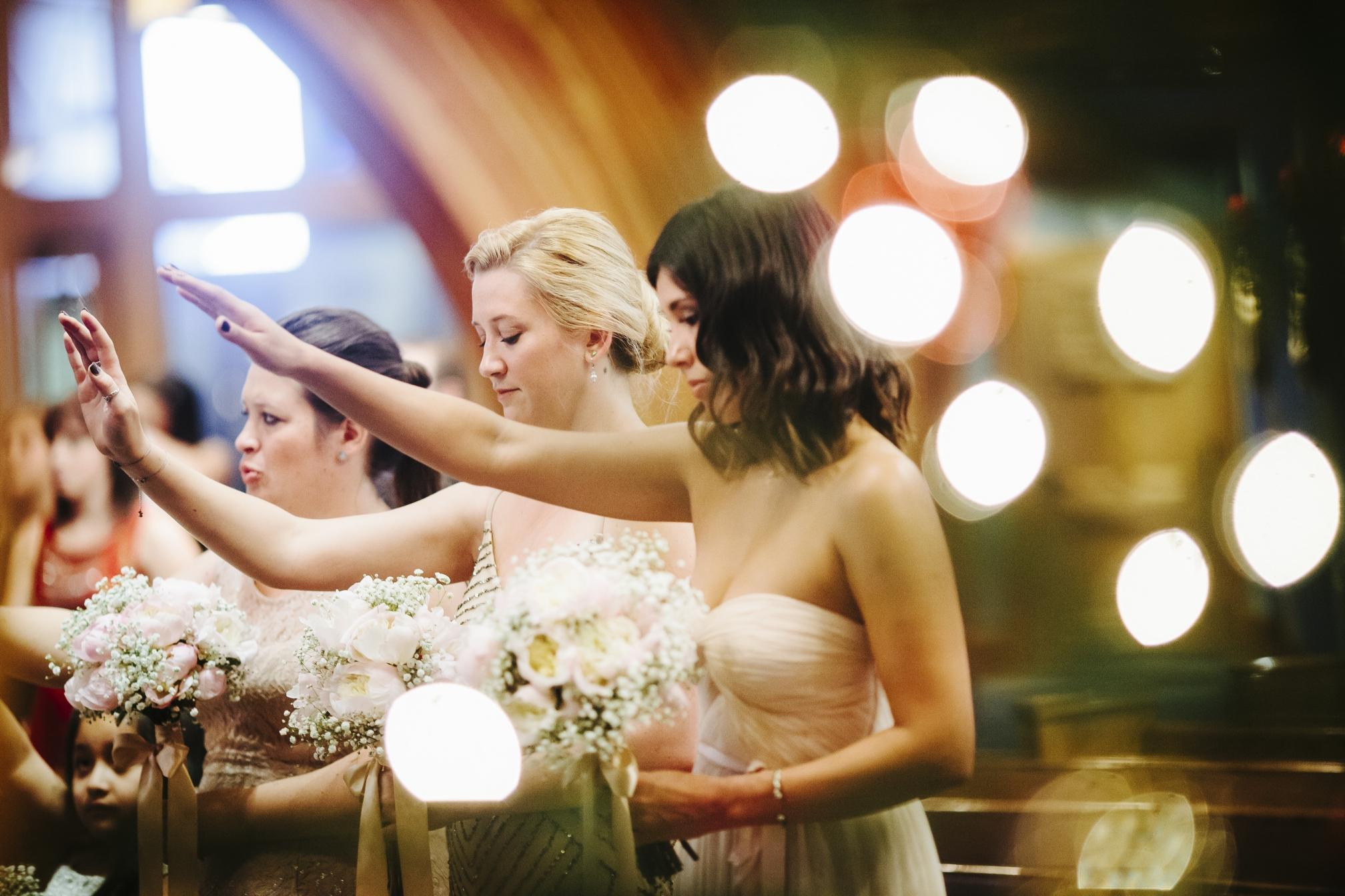 Lochmandy_Wedding-182.JPG