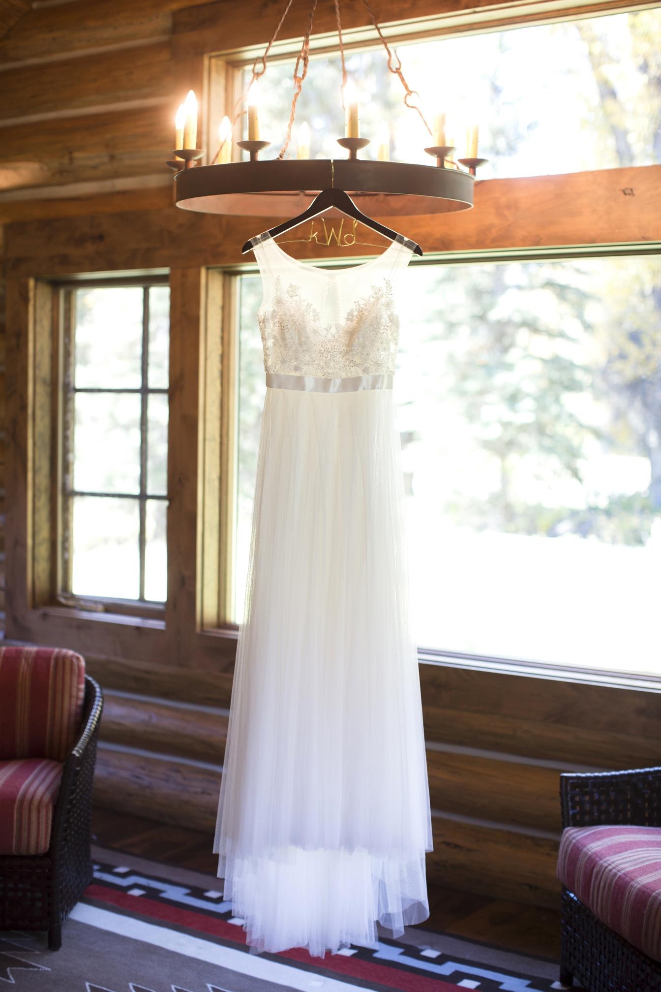 Millett Wedding Jackson Hole 2104_0006A.JPG