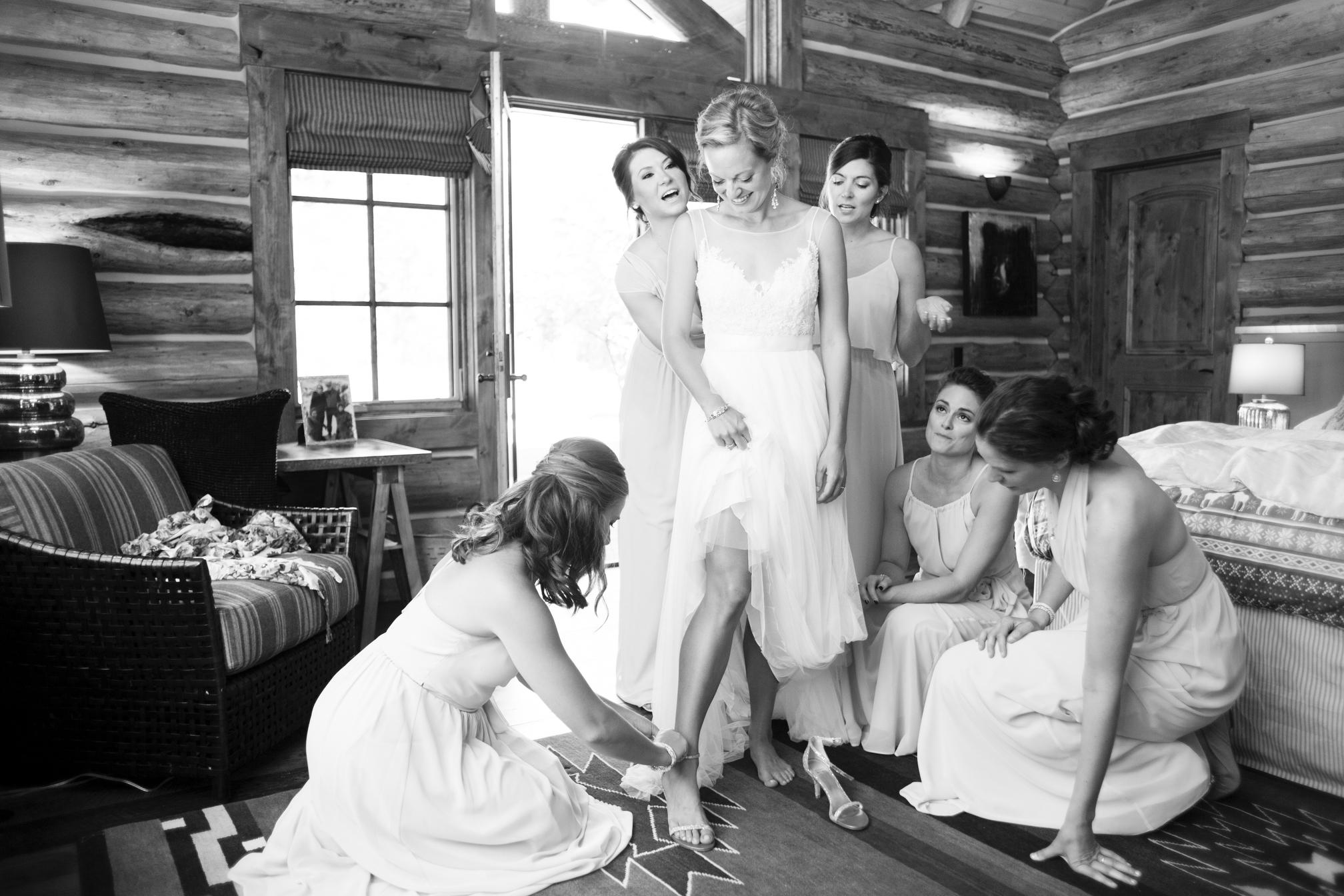 Millett Wedding Jackson Hole 2104_0026A.JPG