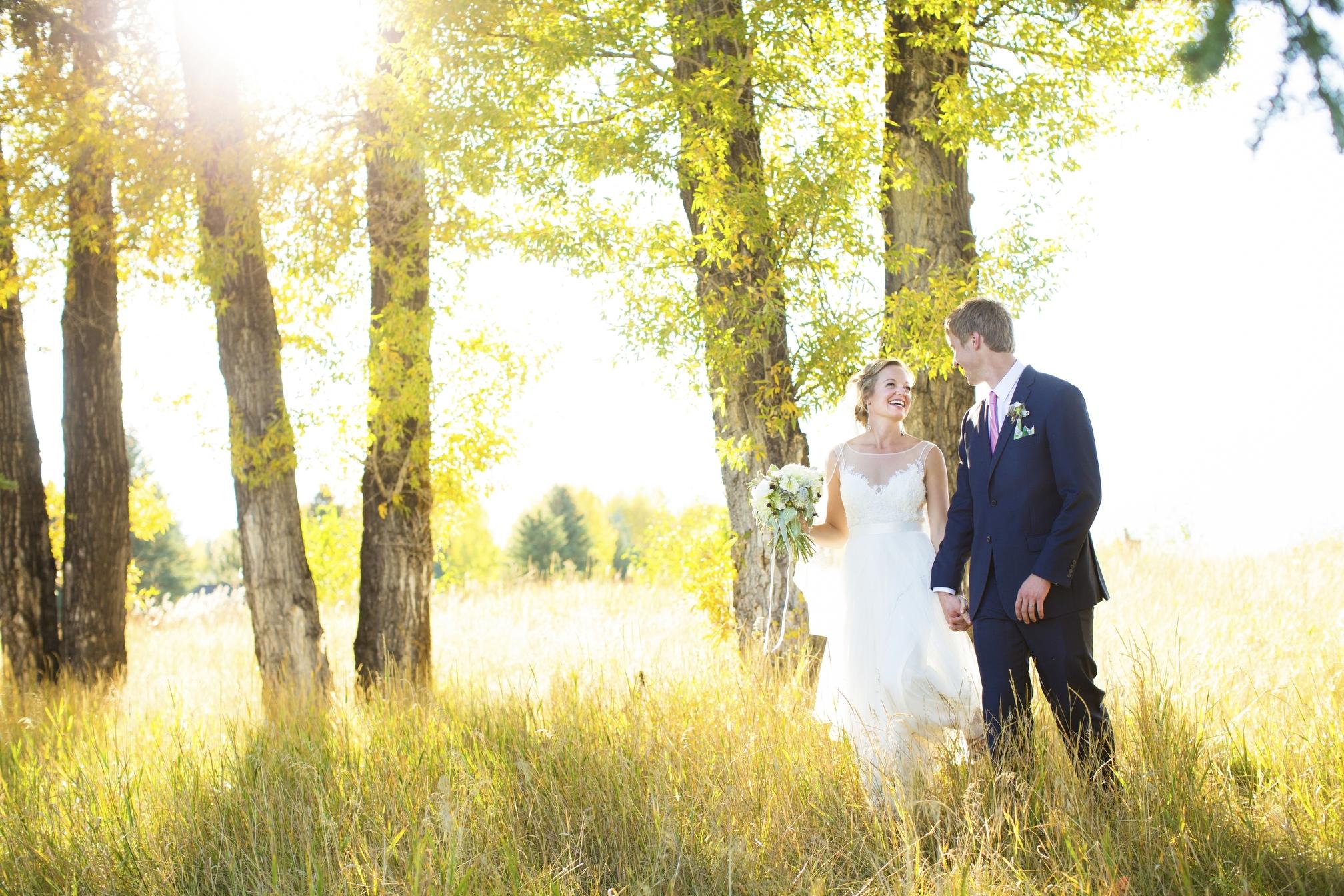 Millett Wedding Jackson Hole 2104_0319A.JPG