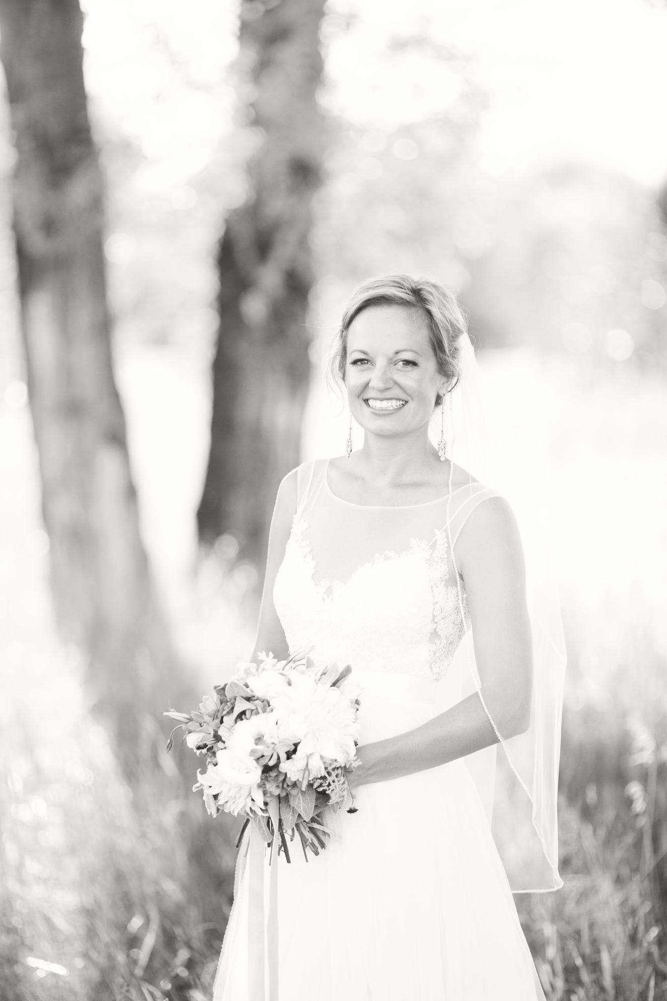 Millett Wedding Jackson Hole 2104_0340A.JPG