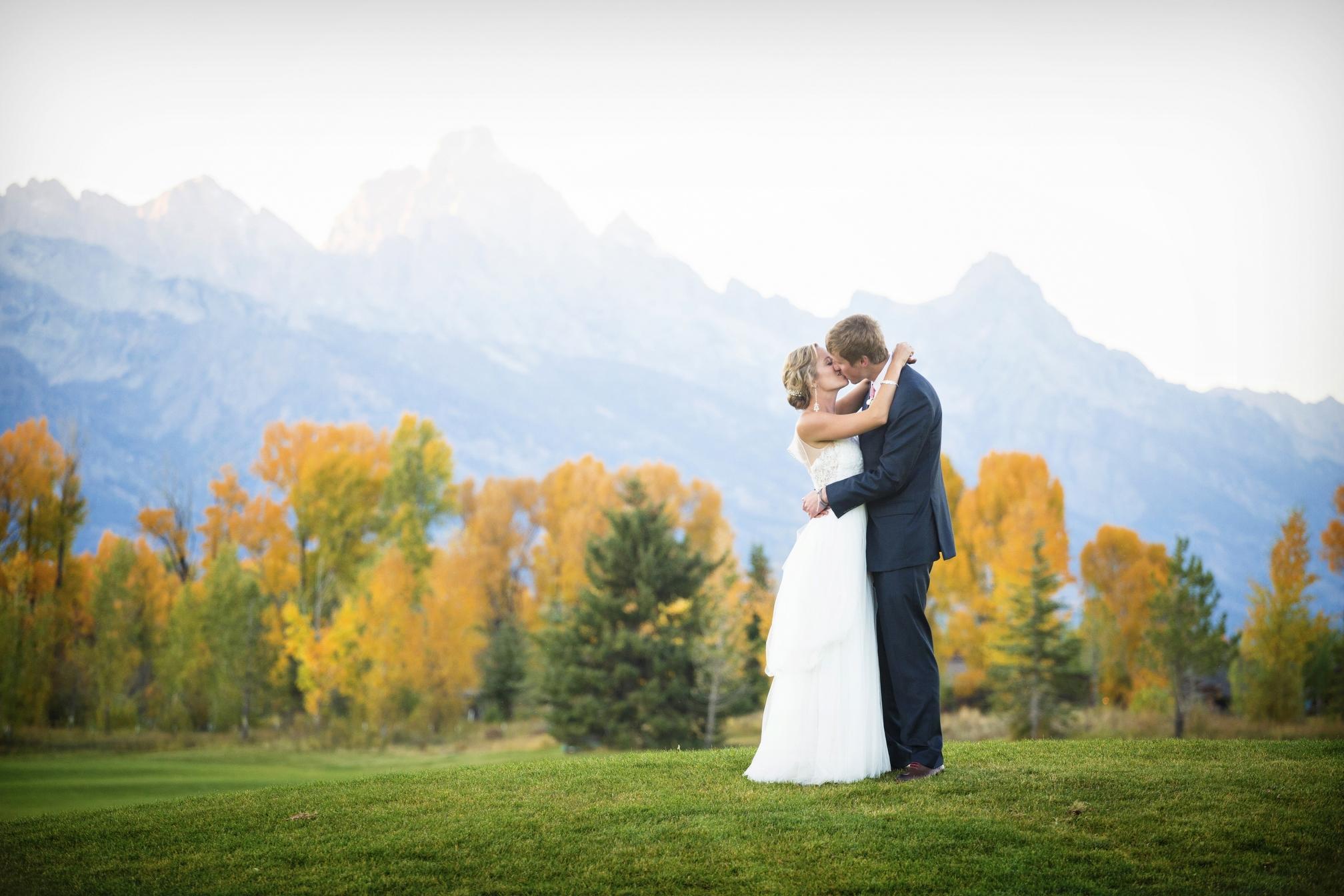 Millett Wedding Jackson Hole 2104_0423A.JPG