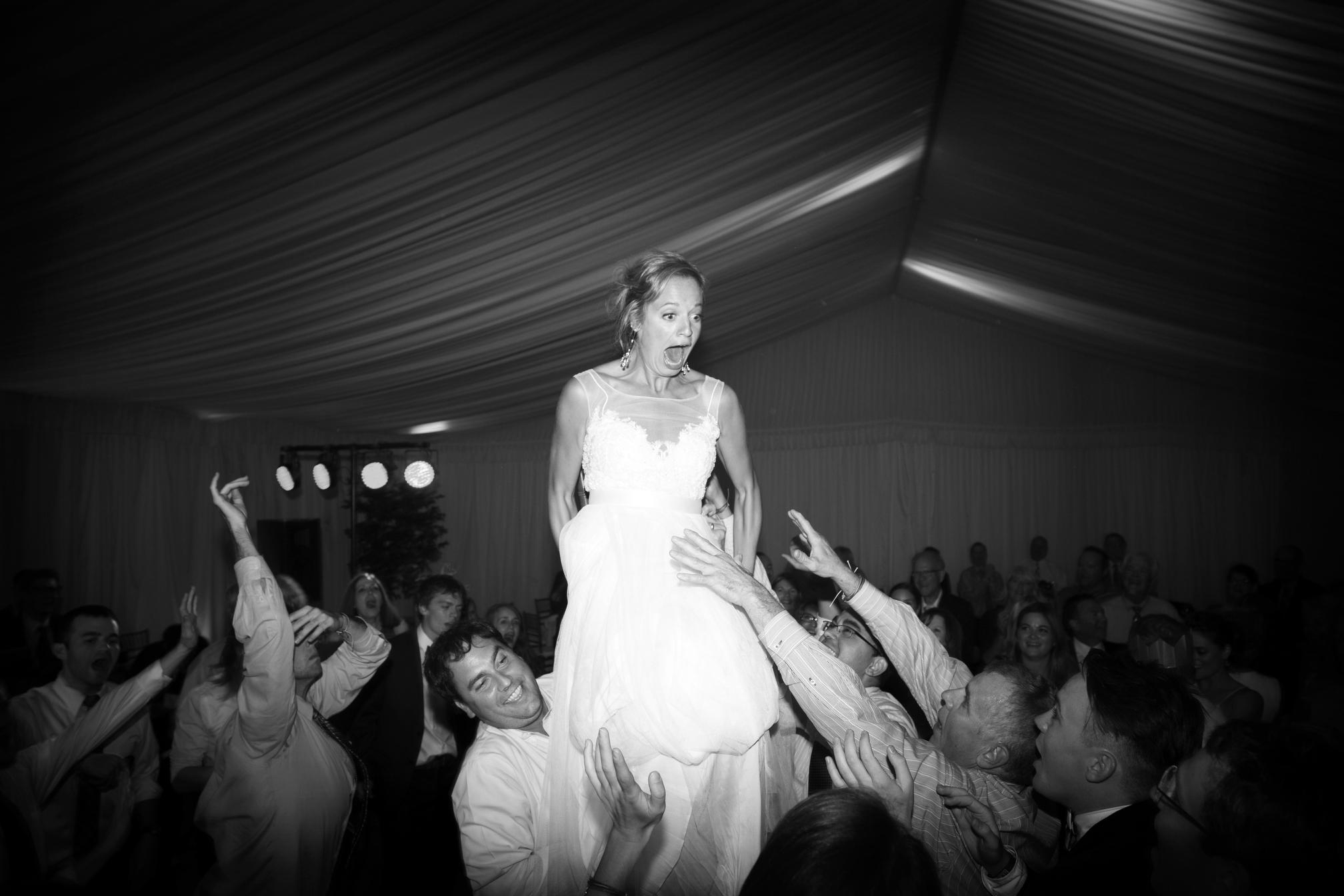 Millett Wedding Jackson Hole 2104_0503A.JPG