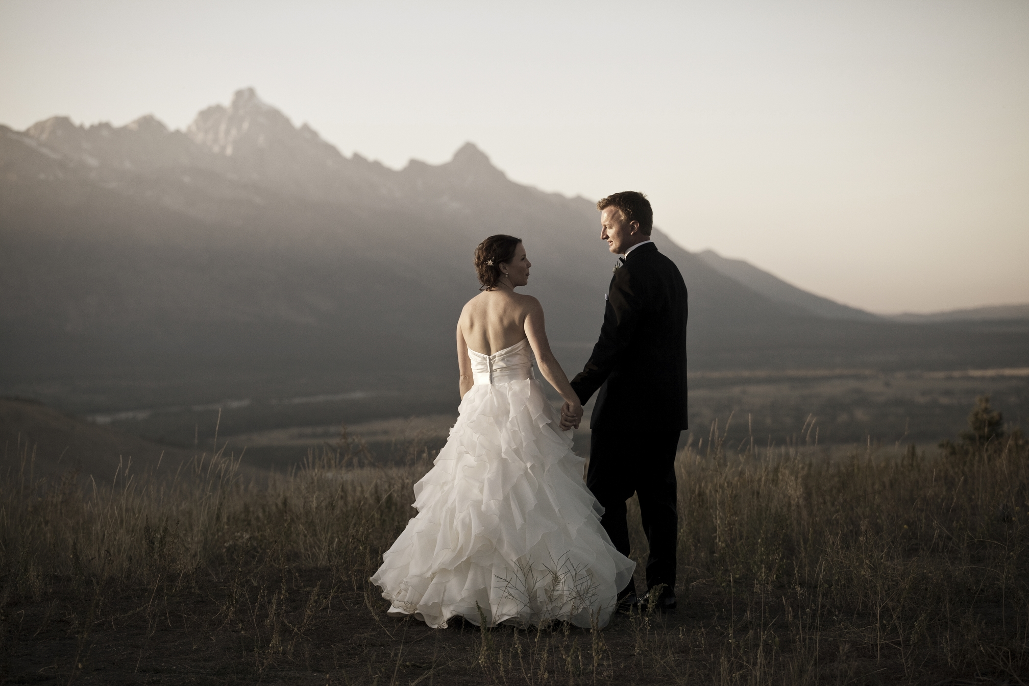 Murphy Jackson Hole Wedding_1251b.JPG
