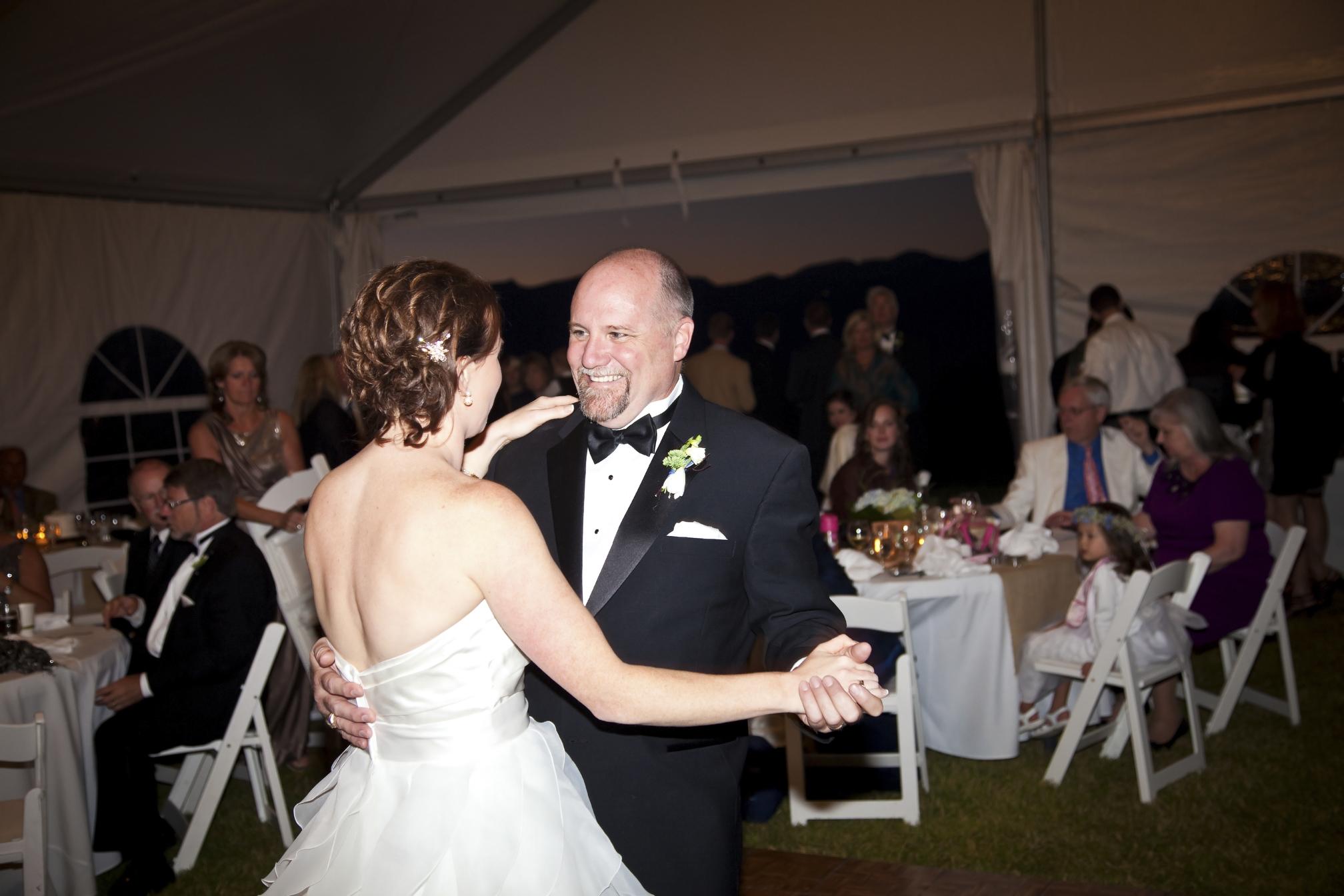 Murphy Jackson Hole Wedding_1437.JPG