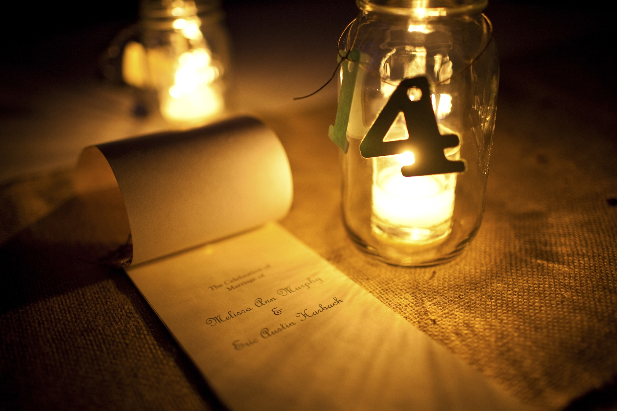 Murphy Jackson Hole Wedding_1830.JPG