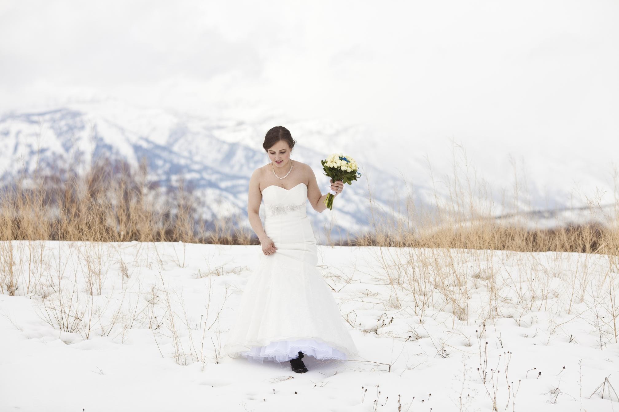O'Neil Jackson Hole Wedding 2013_0164.JPG