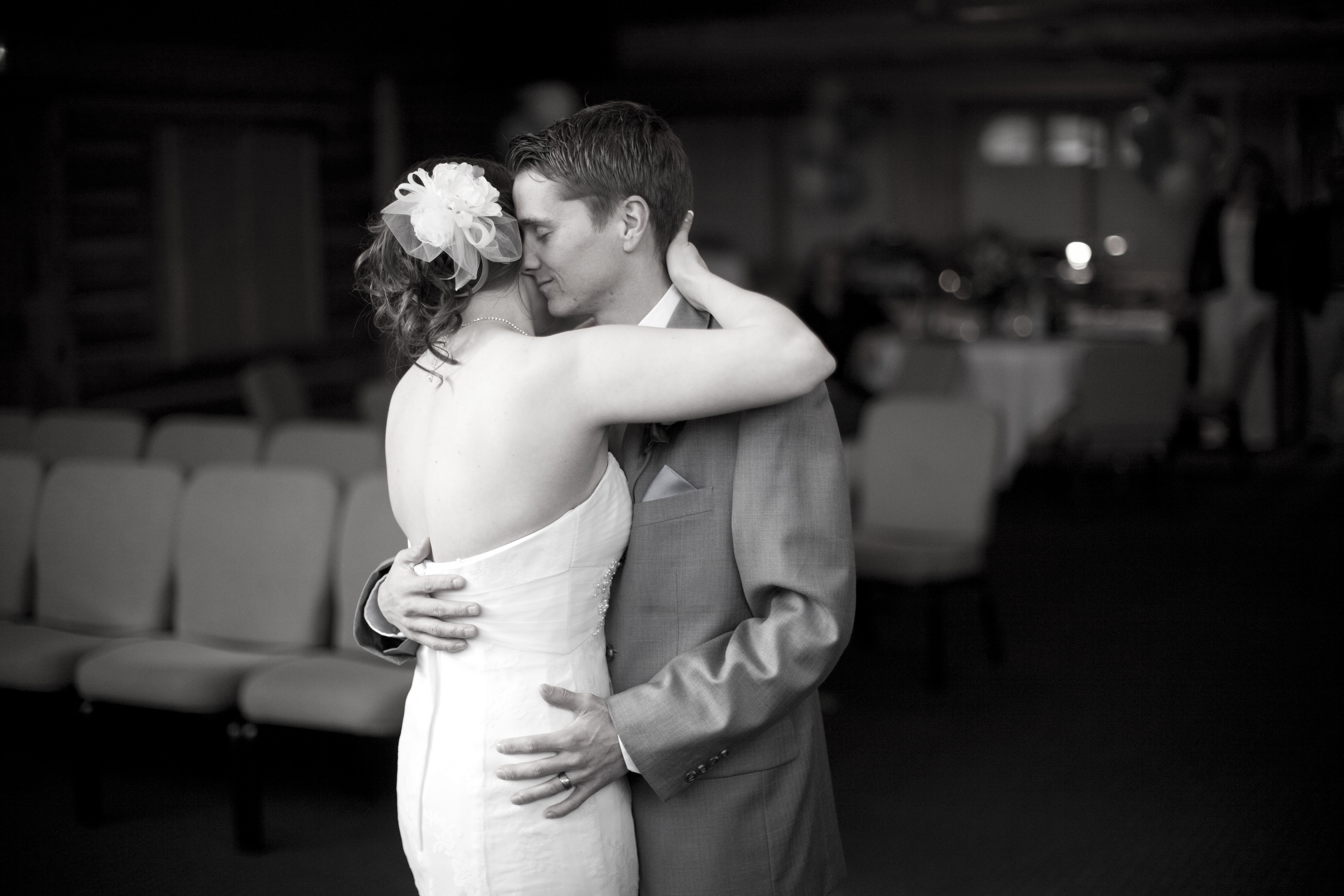 O'Neil Jackson Hole Wedding 2013_0201.JPG
