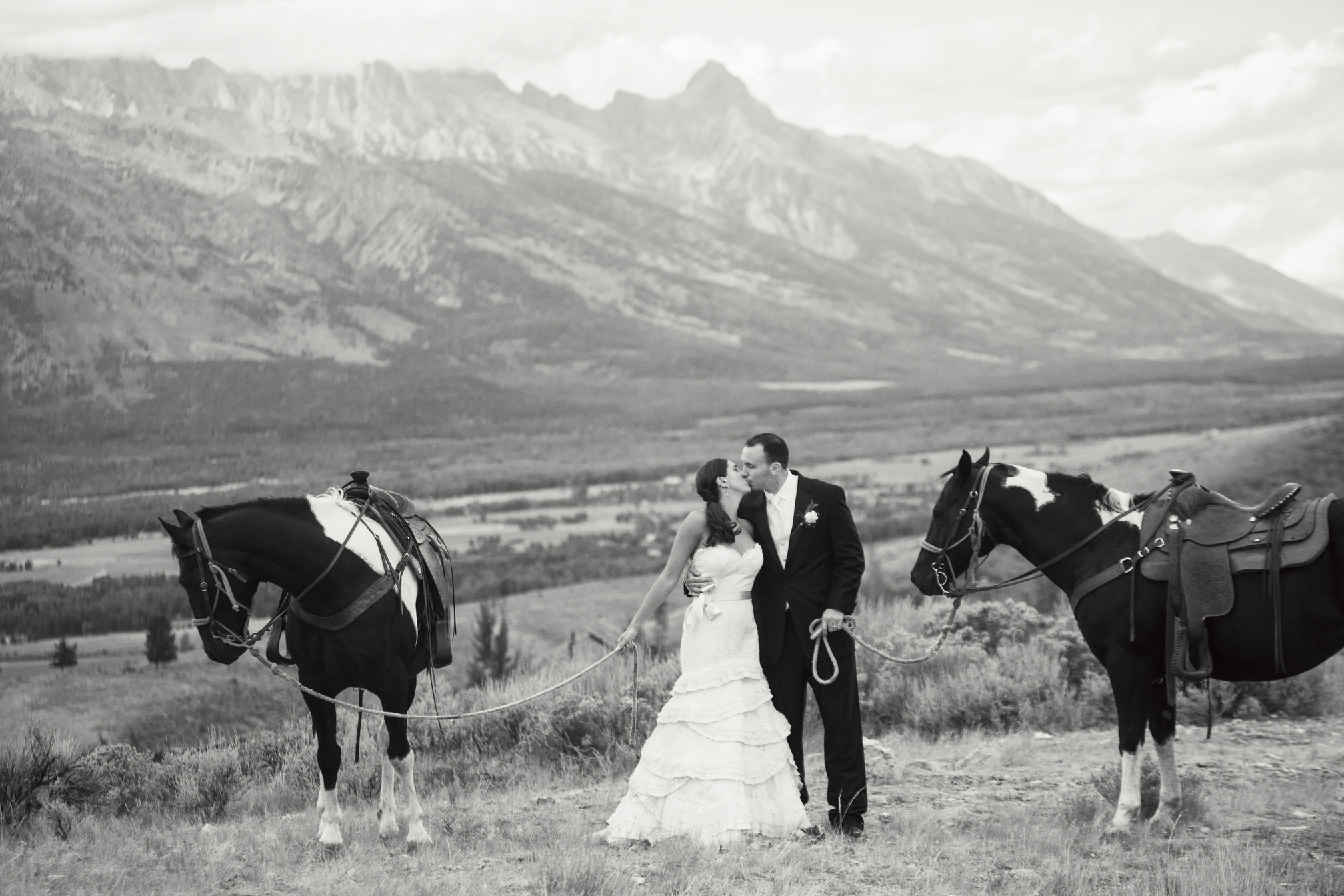 Rhodin Wedding-223.JPG