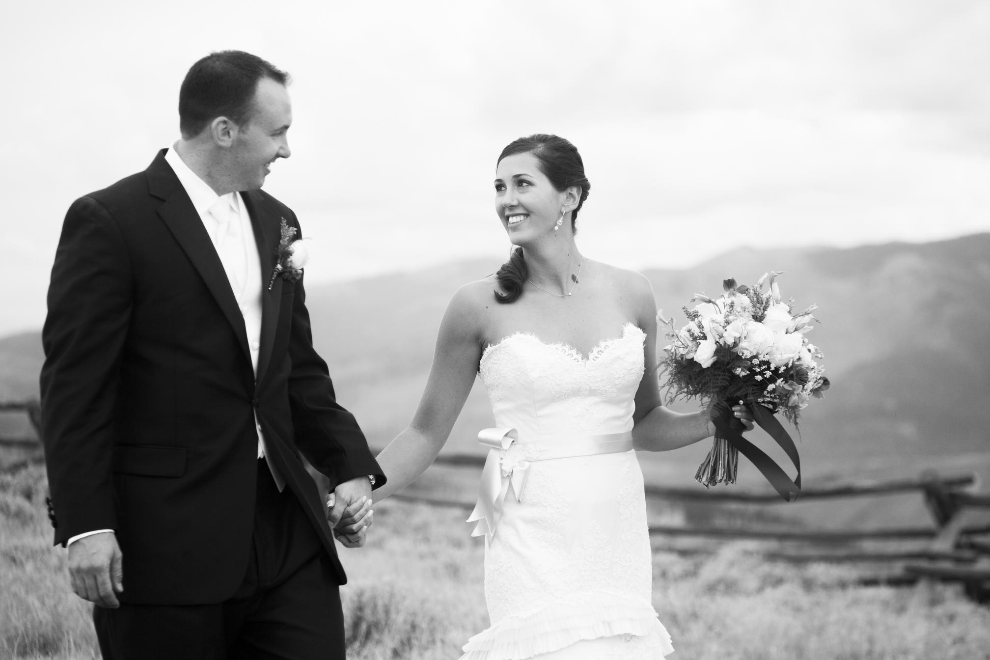 Rhodin Wedding-260.JPG