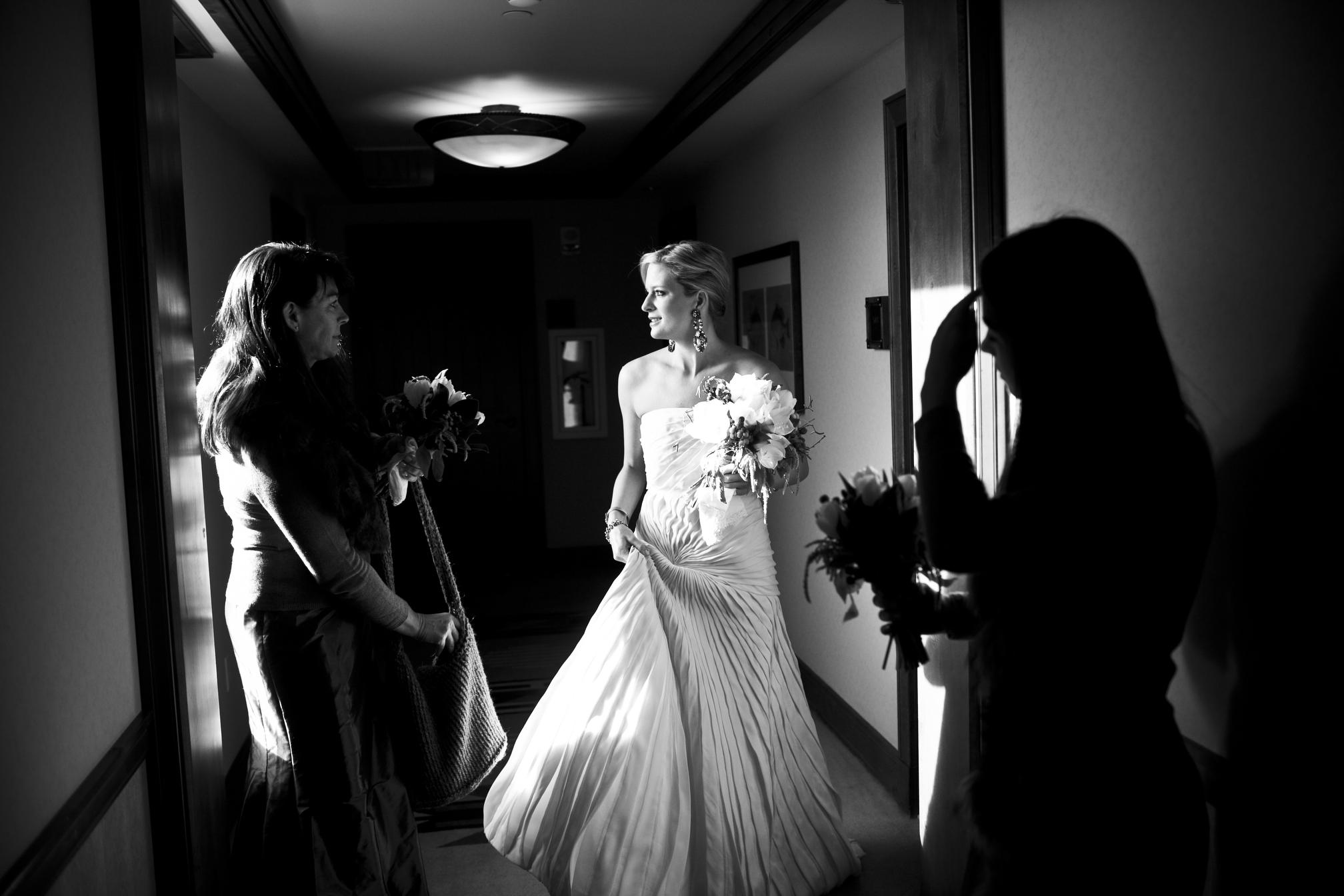 Schmitt Wedding 2011_0301.JPG