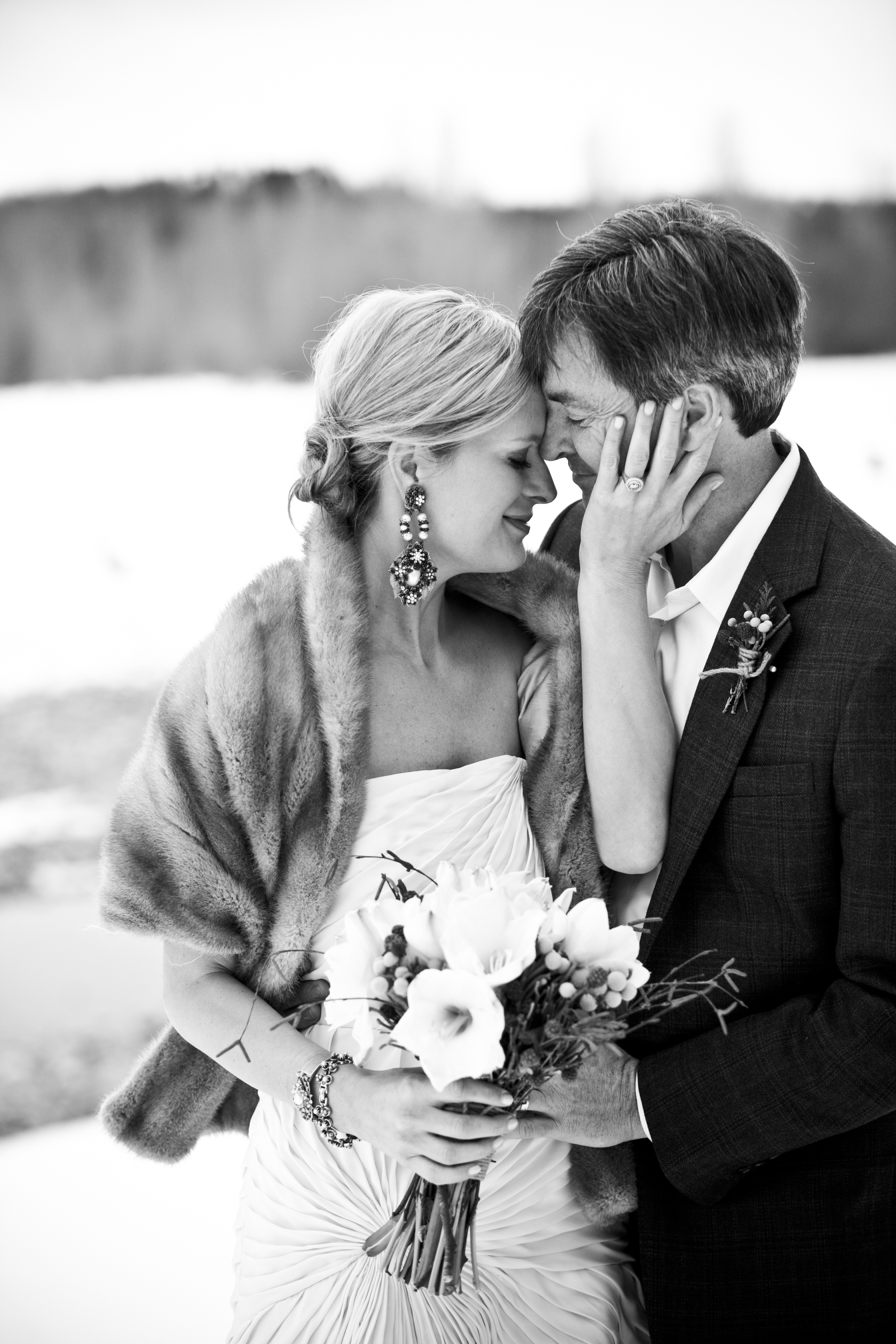 Schmitt Wedding 2011_1214.JPG