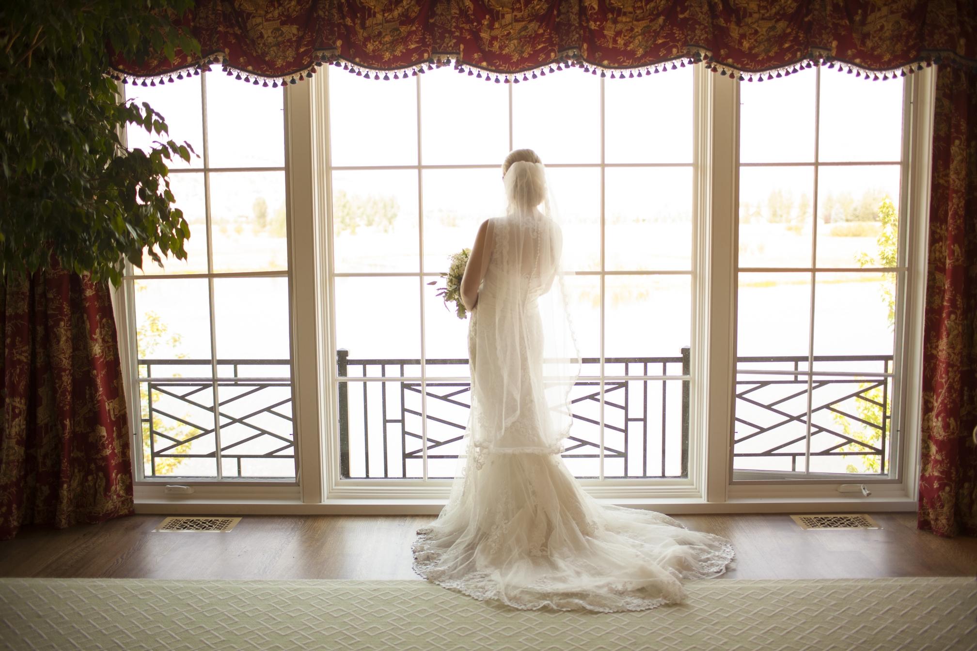 Stalker Wedding Jackson Hole 2013_0260.JPG