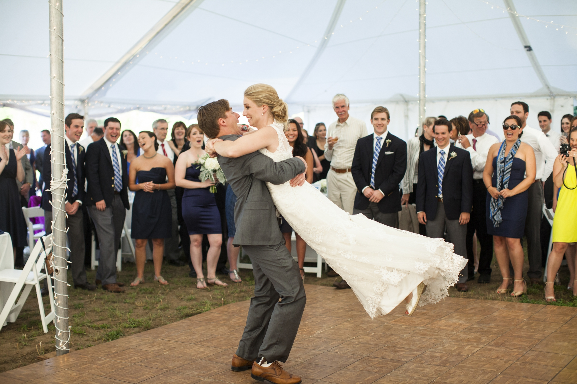 Stalker Wedding Jackson Hole 2013_1416.JPG