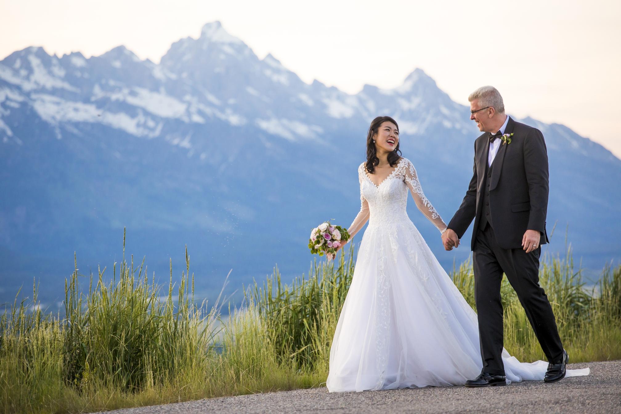 Stirewalt Wedding 2017_1843.JPG