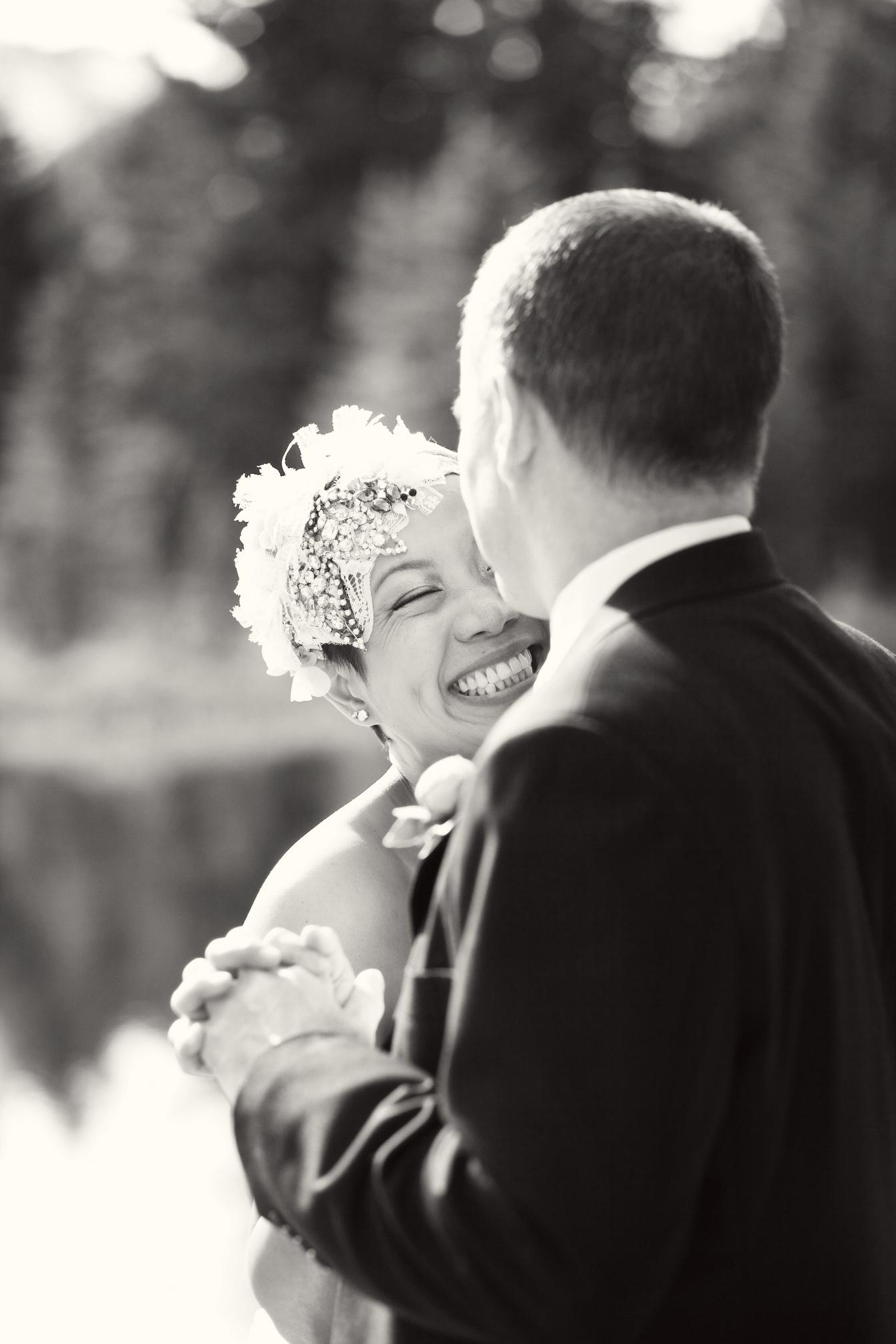 Tomlinson Wedding 2012_0292b.JPG