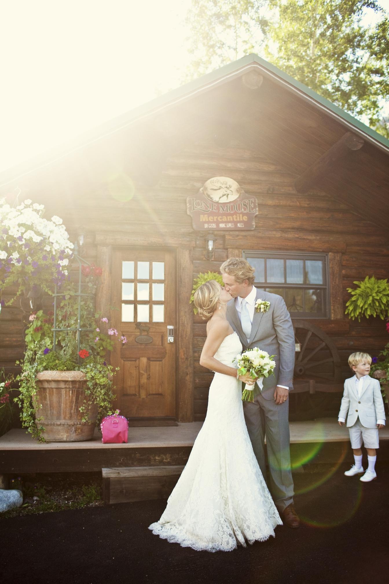 Turner Jackson Hole Wedding 2011_1127b.JPG