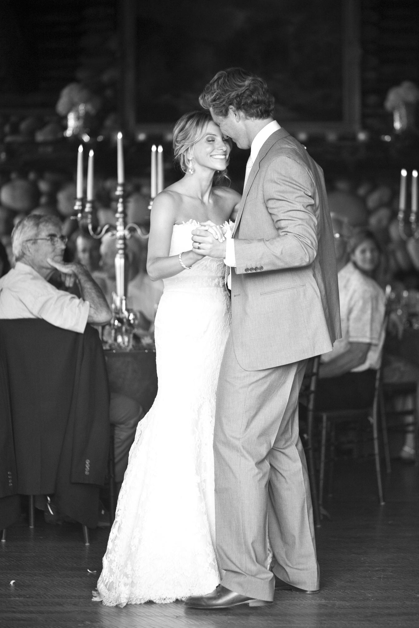 Turner Jackson Hole Wedding 2011_1622.JPG