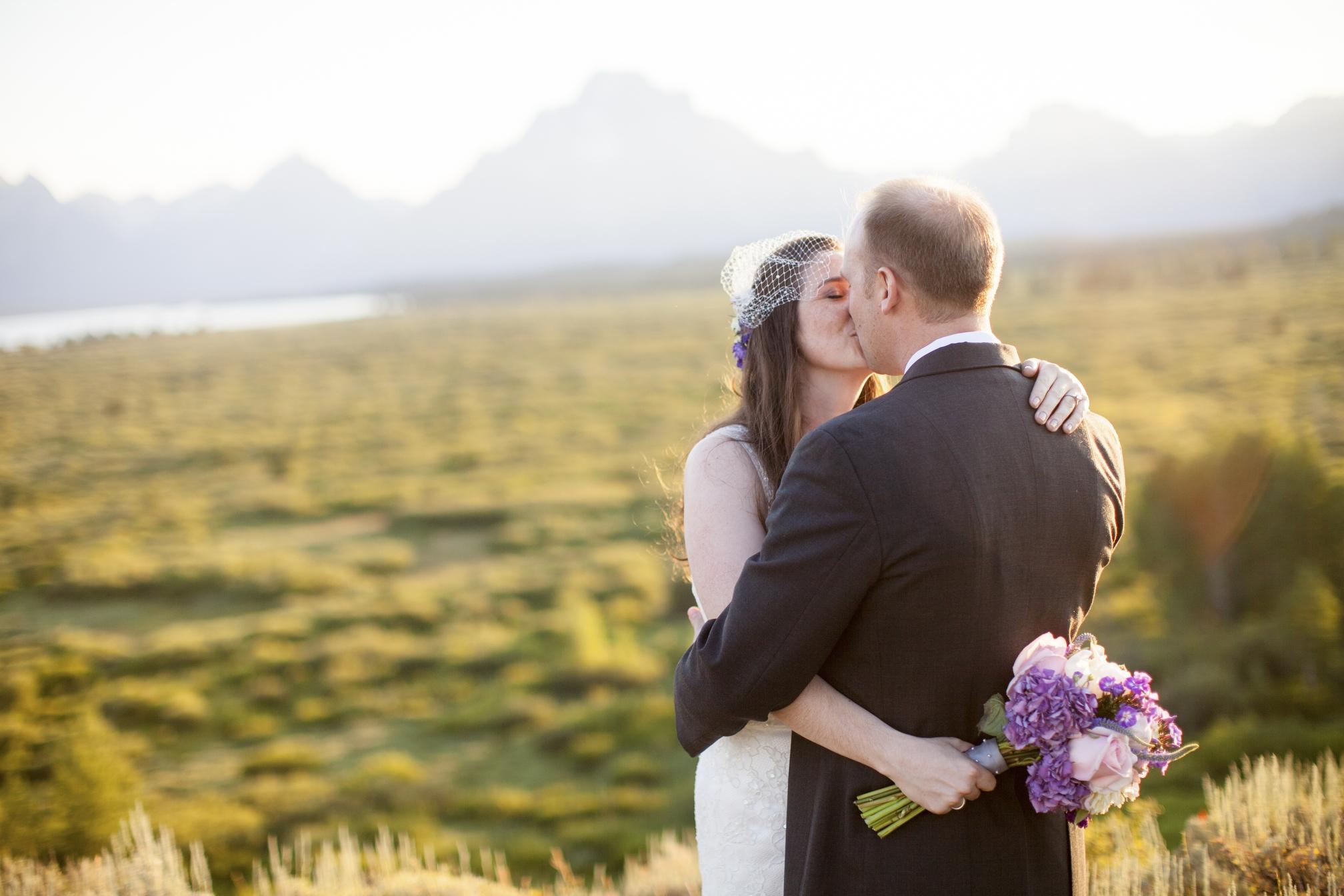 Walleigh Wedding Jackson Hole 2013_1838.JPG
