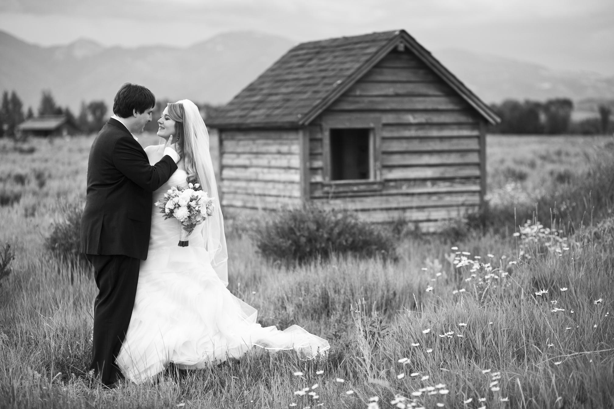 Watts Jackson Hole Wedding 2012_1087.JPG