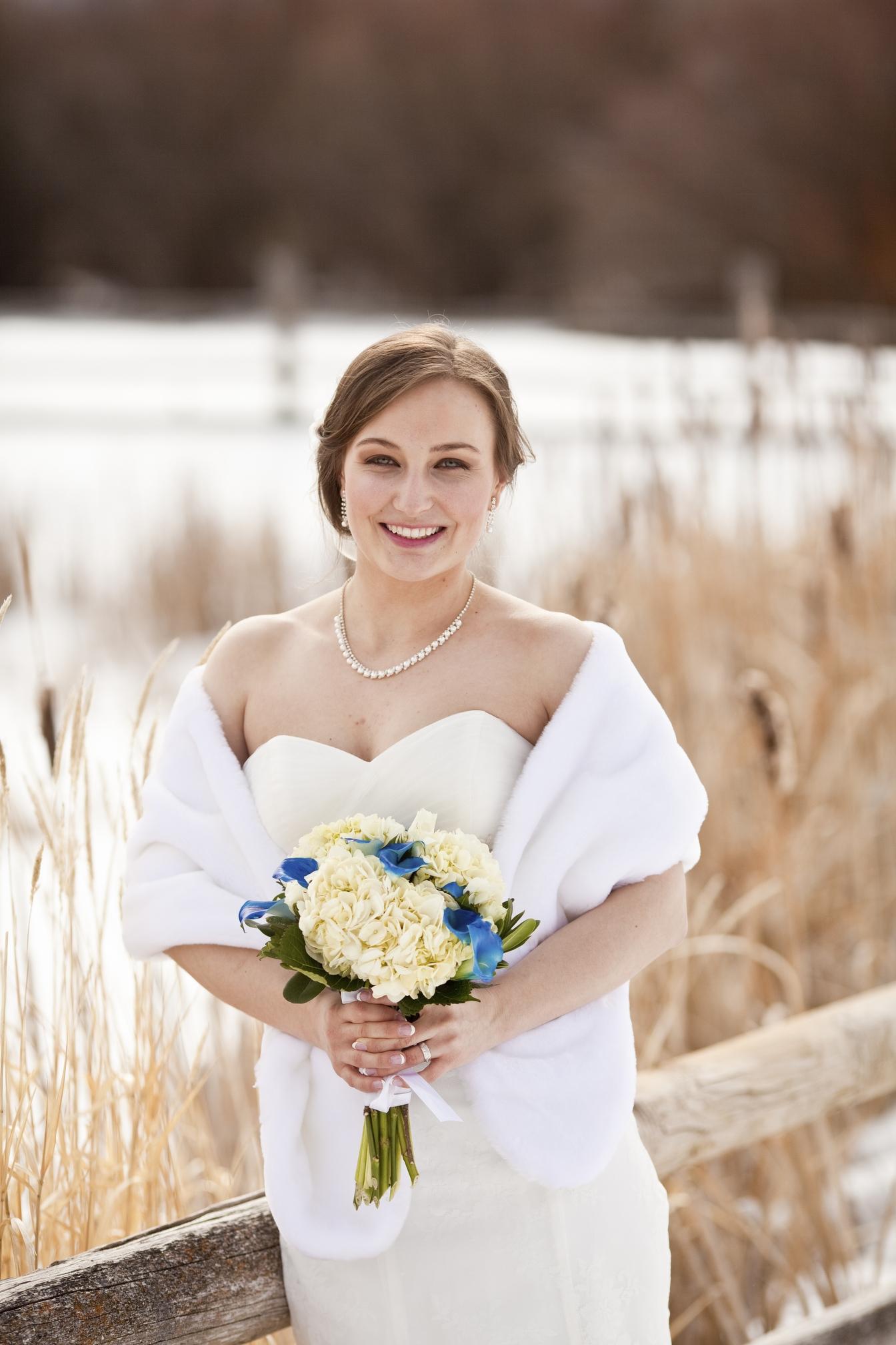 O'Neil Jackson Hole Wedding 2013_0114.JPG