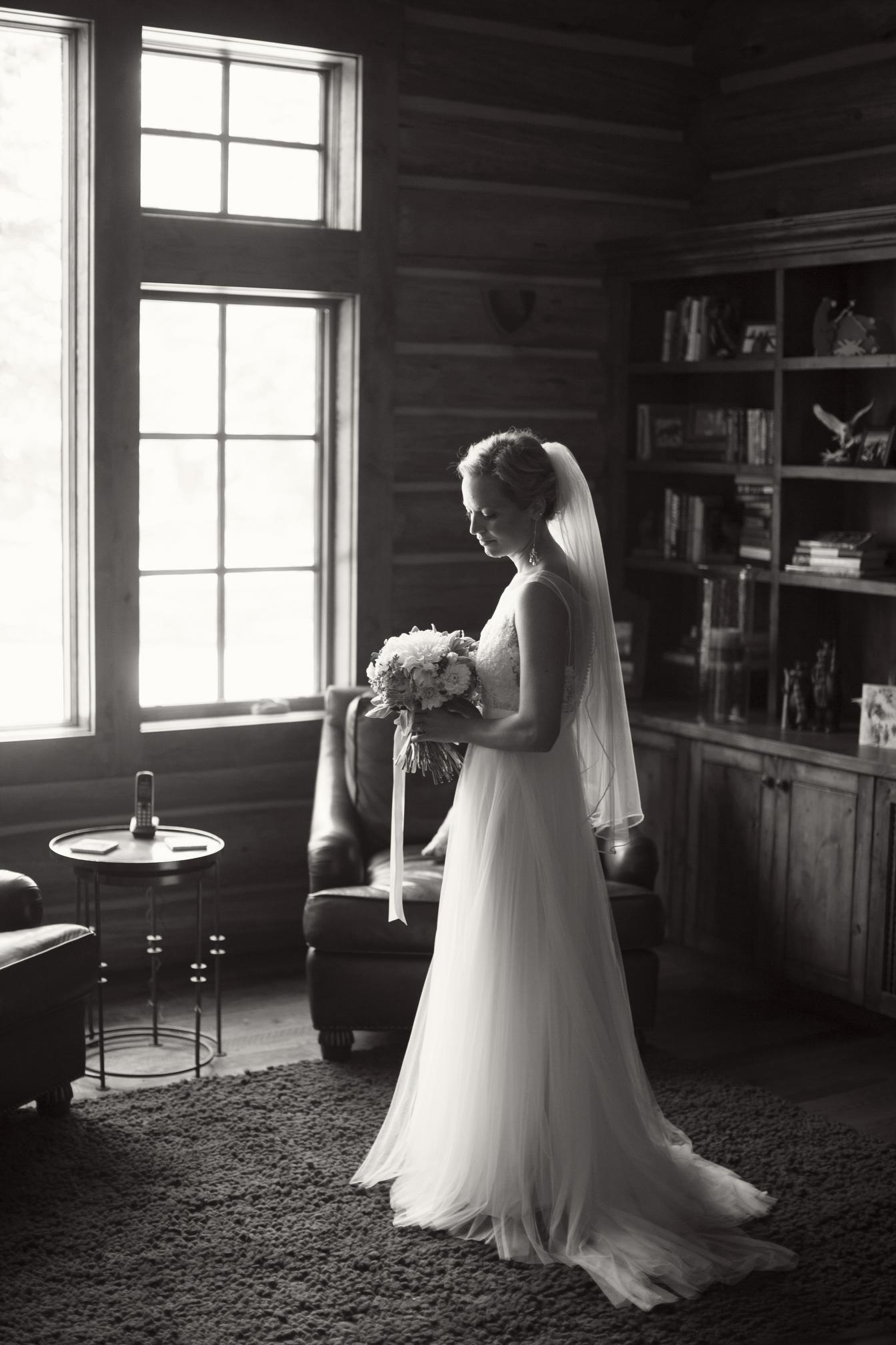 Millett Wedding Jackson Hole 2104_0173A.JPG