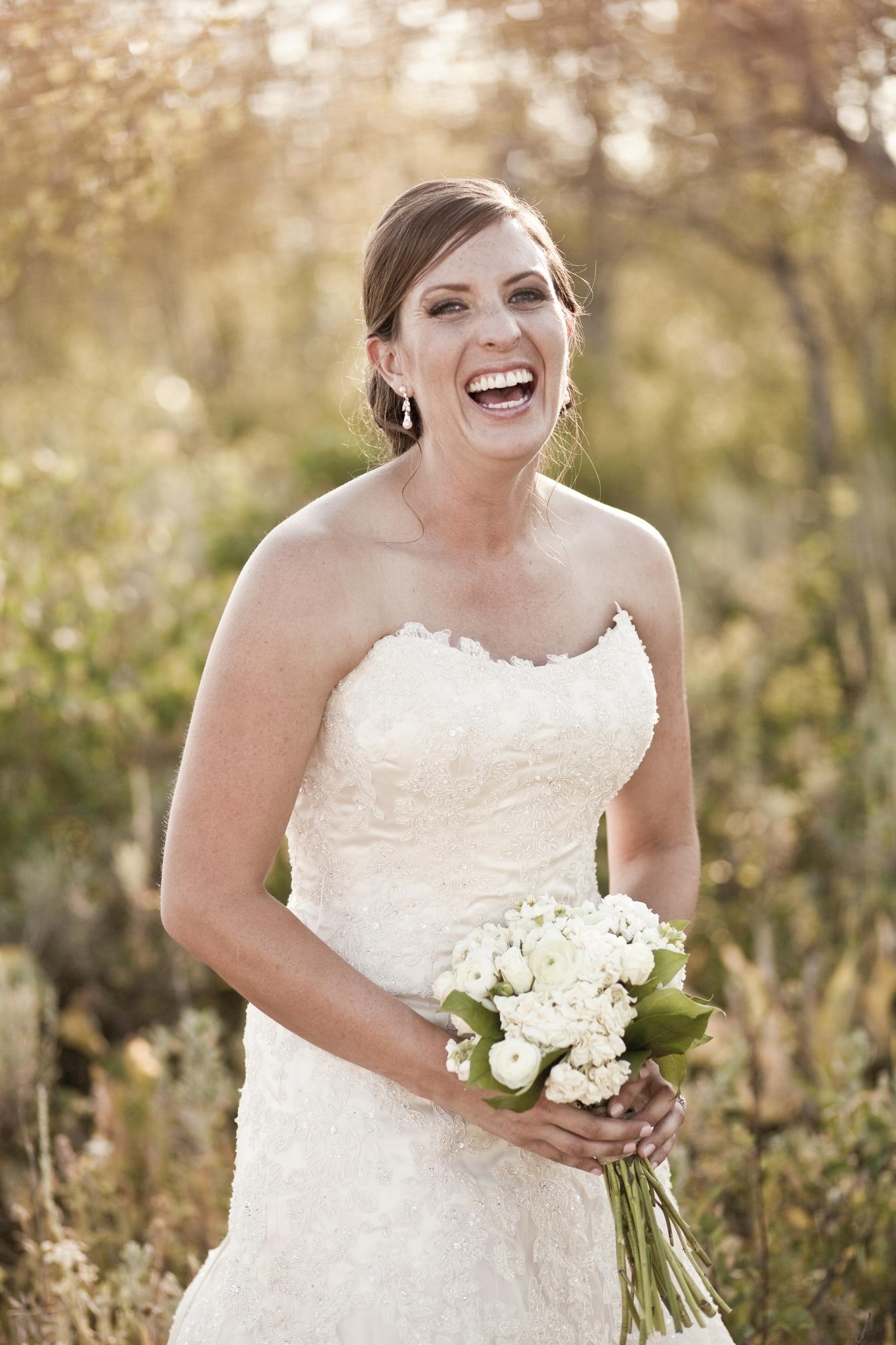 Duer Jackson Hole Wedding 2012_1443.JPG