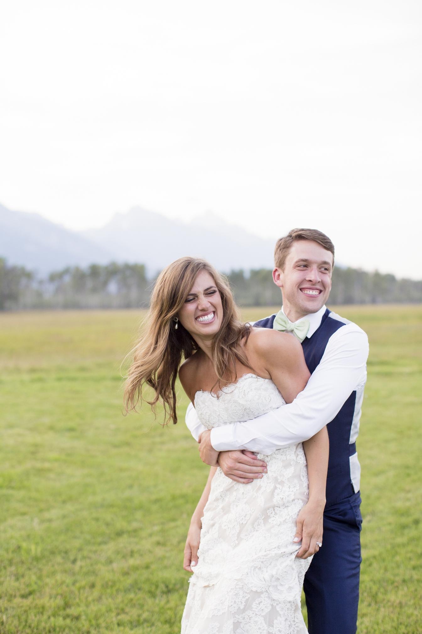 DeLarosa Wedding Jackson Hole 2104m_0409.JPG