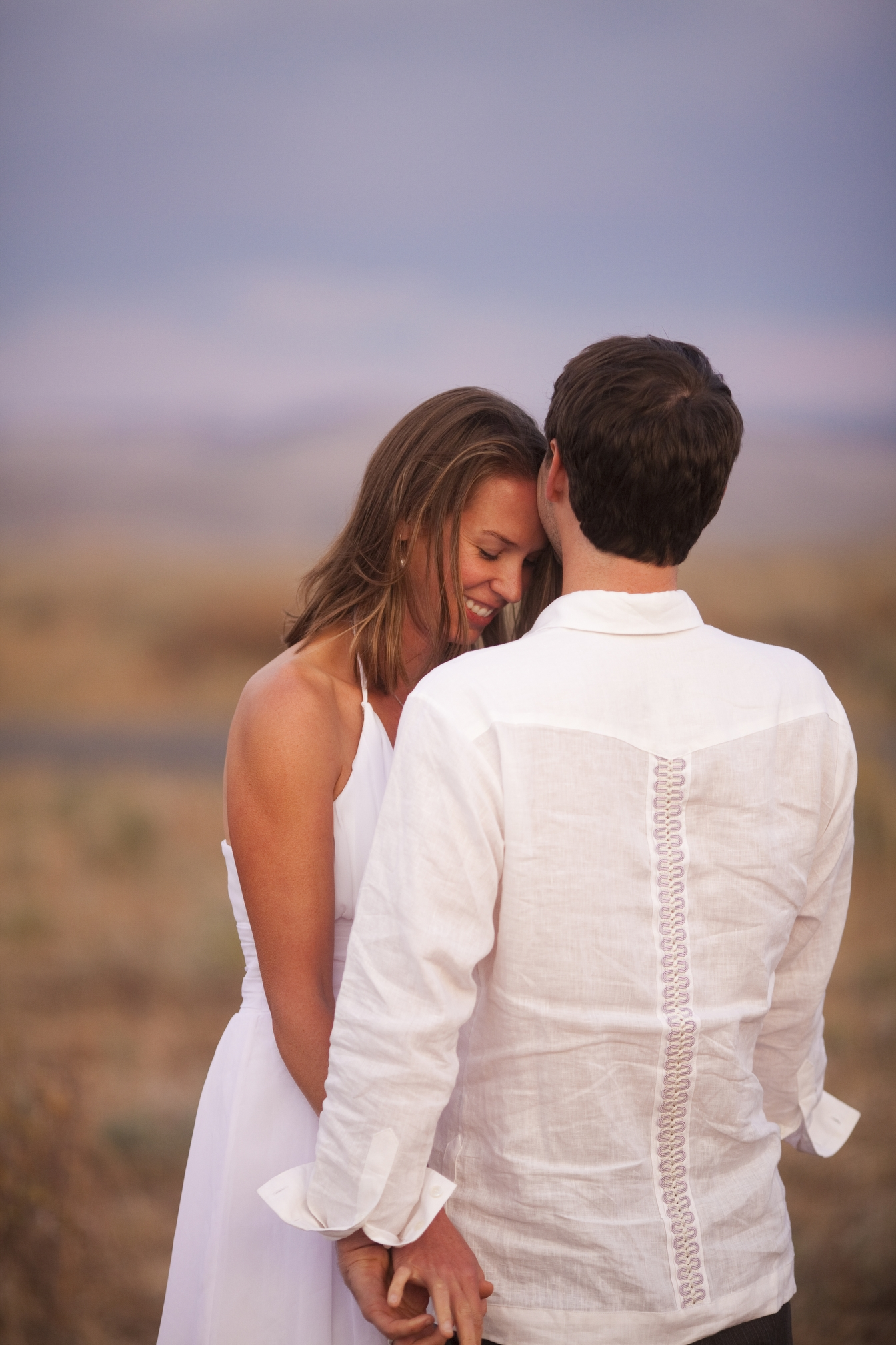 Clint & Juniper Jackson Hole Wedding 2012_0829.JPG