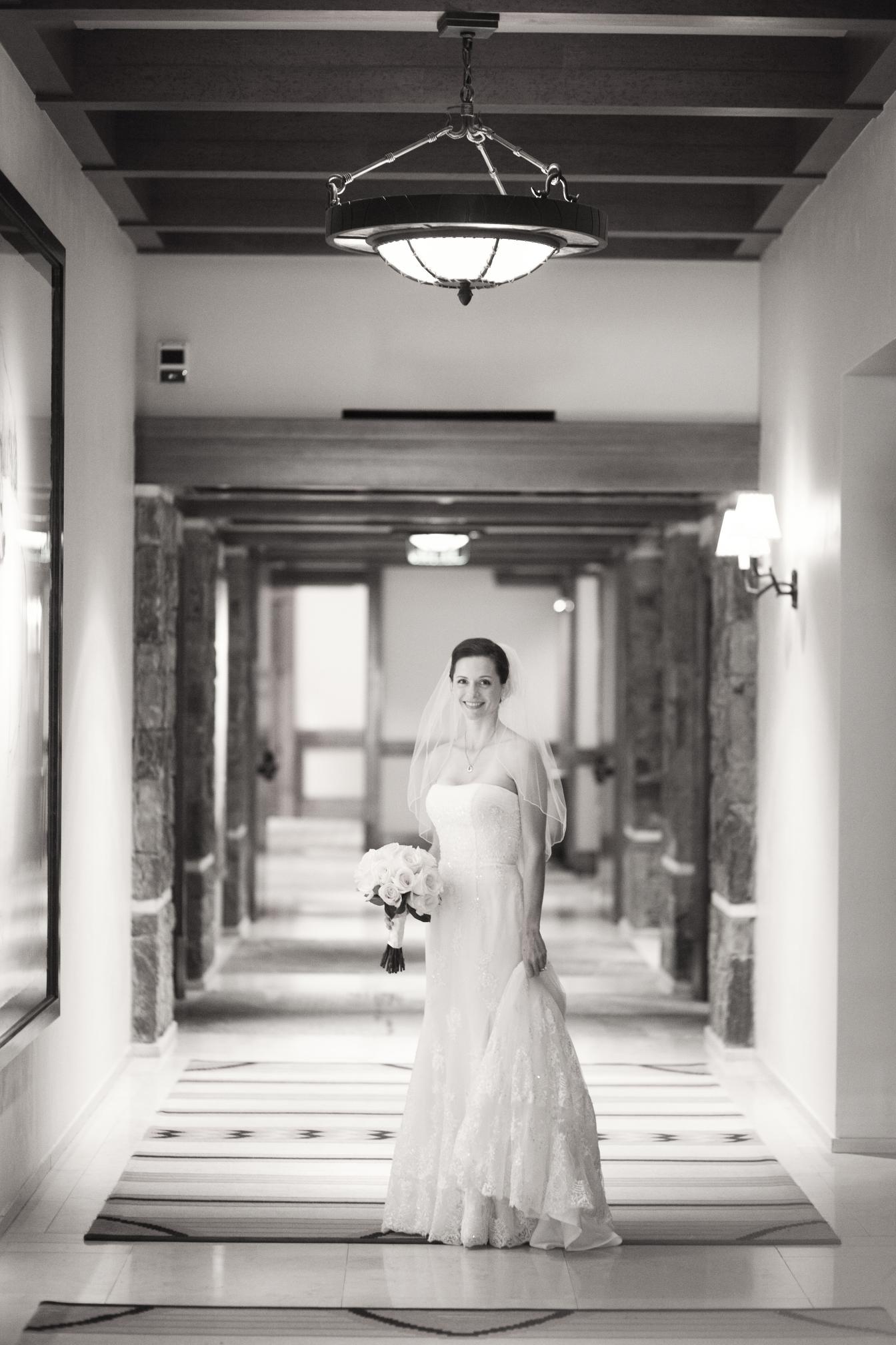 Clayton Wedding Jackson Hole 2012_1267.JPG