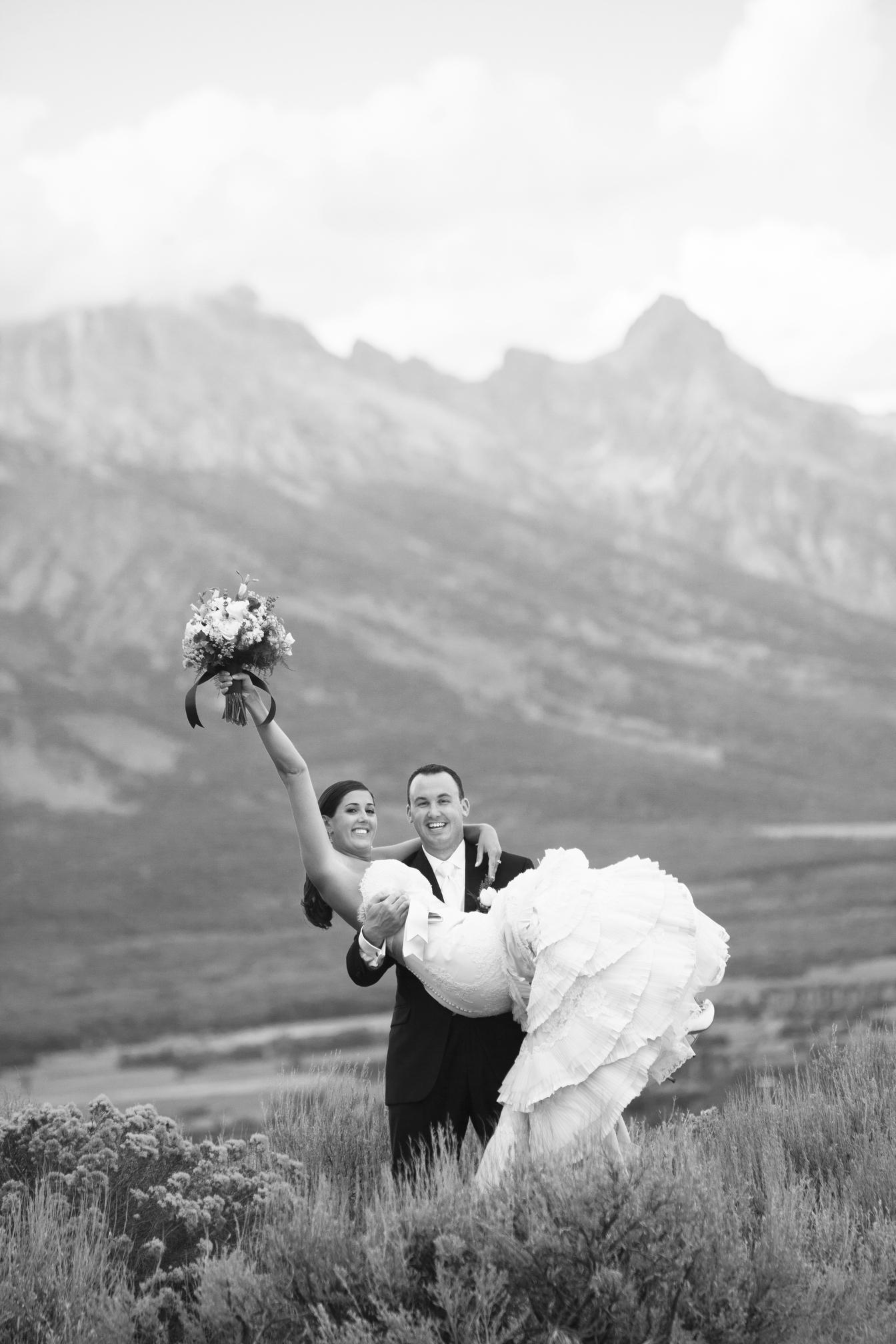 Rhodin Wedding-244.JPG