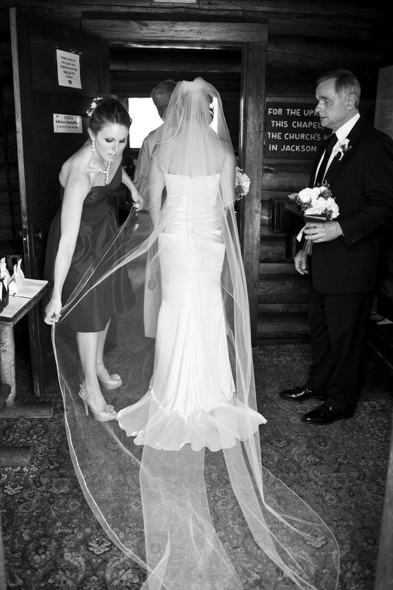 Bonnell Jackson Hole Wedding_0683.JPG