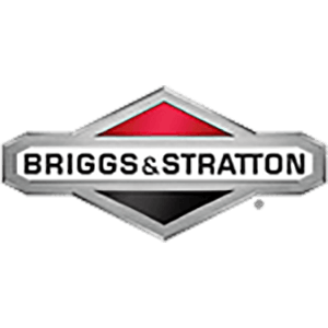 briggs-and-stratton-logo.png