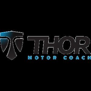 thor-logo.png