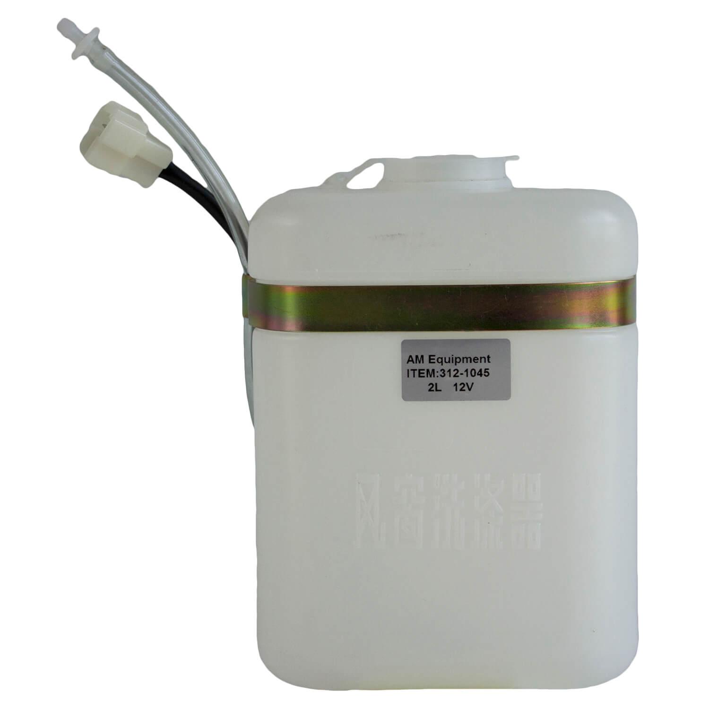 depósito-de-agua-1.5-litros.jpg