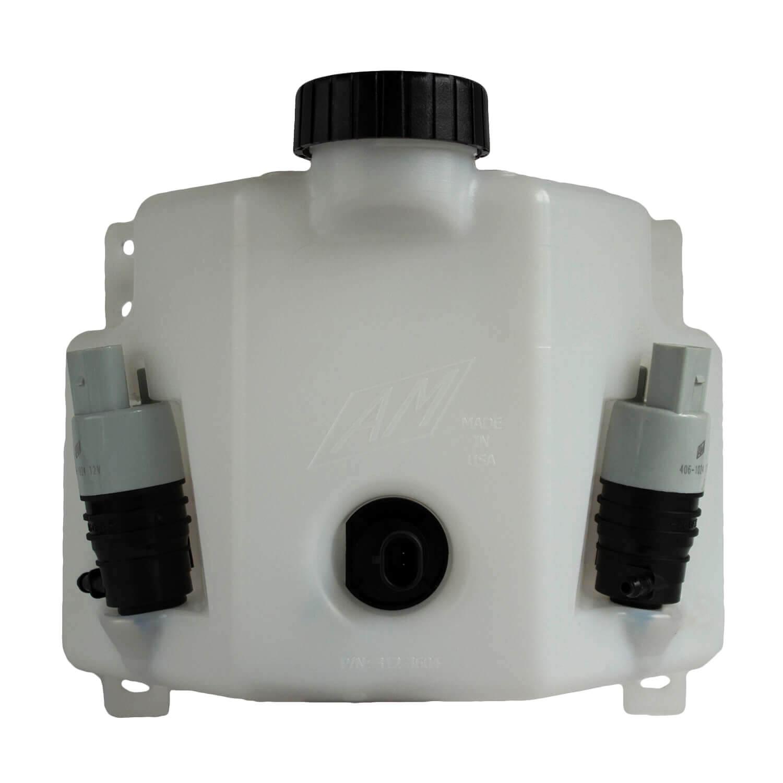 depósito-de-agua-4-litros.jpg