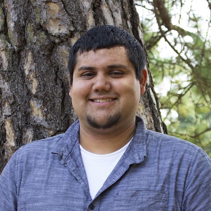 - Rafael PantojaGerente de VentasRafael cubre el territorio de Sudamerica y Mexico como Representante al ClienteOficina: +1 (541) 327-1549Celular: +1 (503) 509-7065rafael@amequipment.com