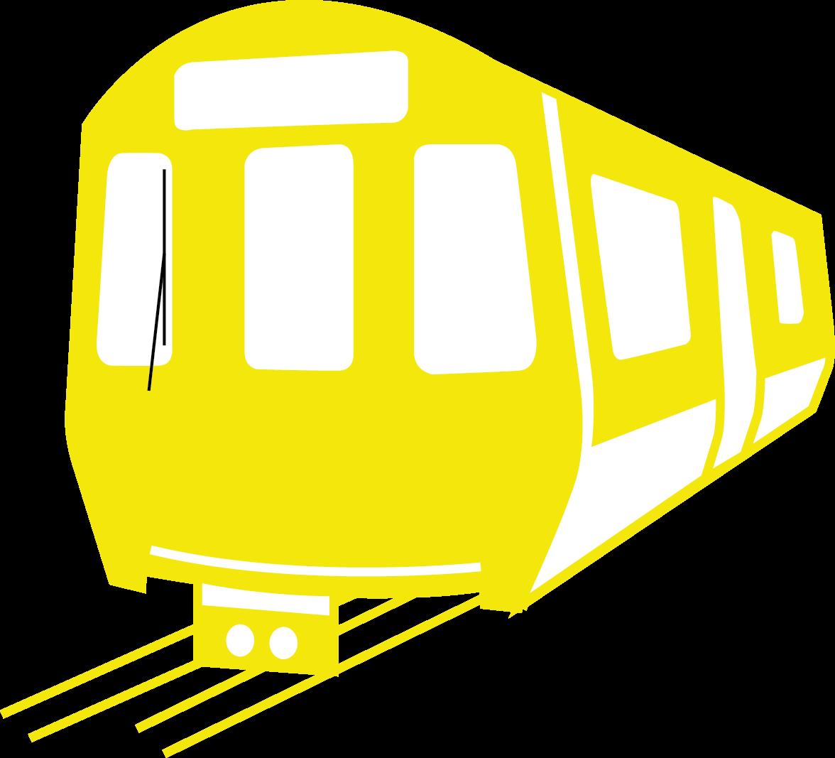 Sistema Limpiaparabrisas para Tren Ligero