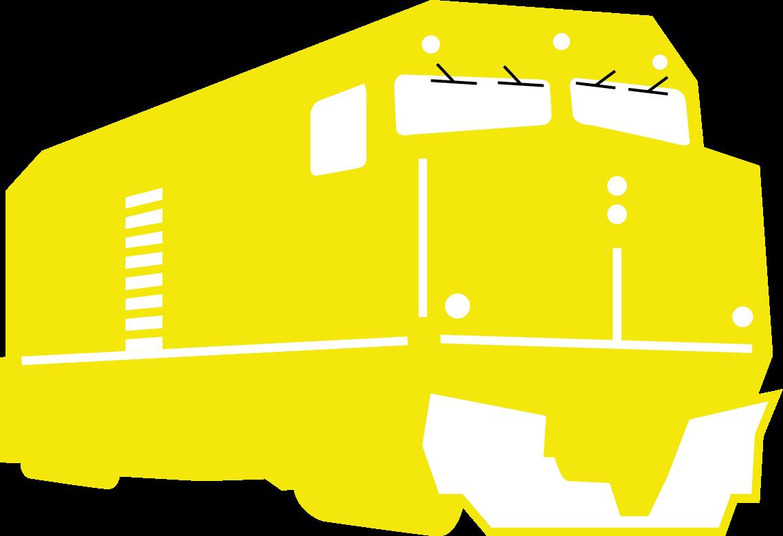 Sistema Limpiaparabrisas para Tren