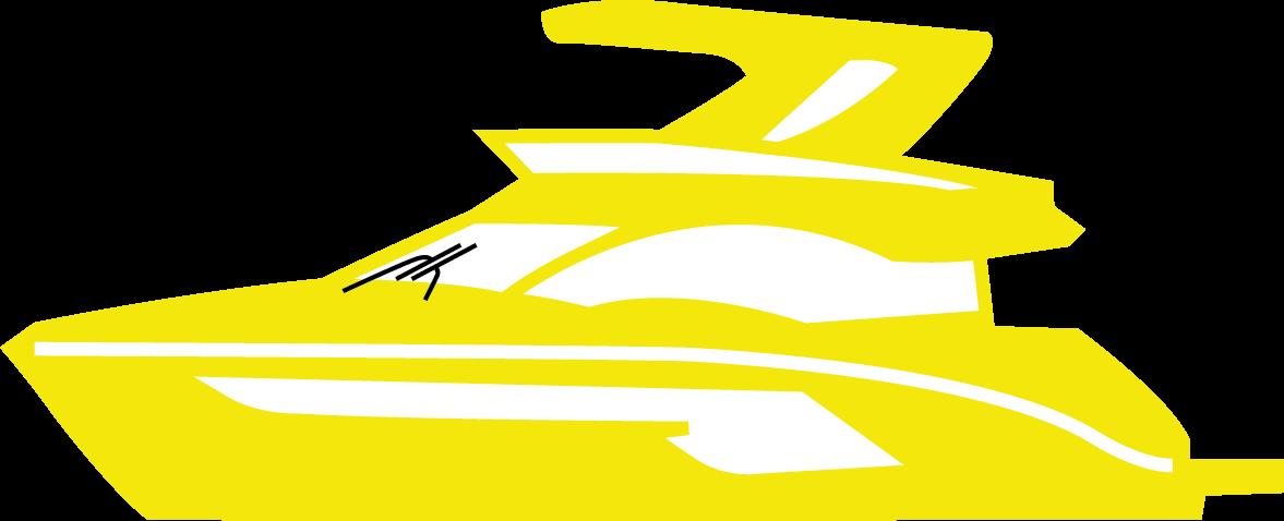 Sistema Limpiaparabrisas uso Marino
