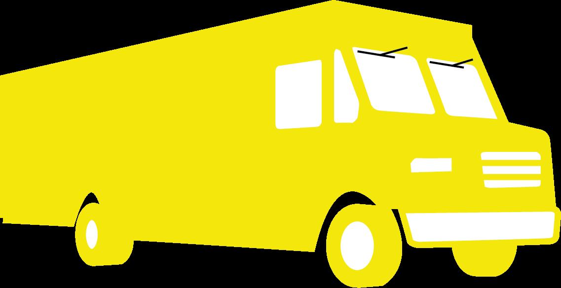 Sistema Limpiaparabrisas para Camines de Entrega